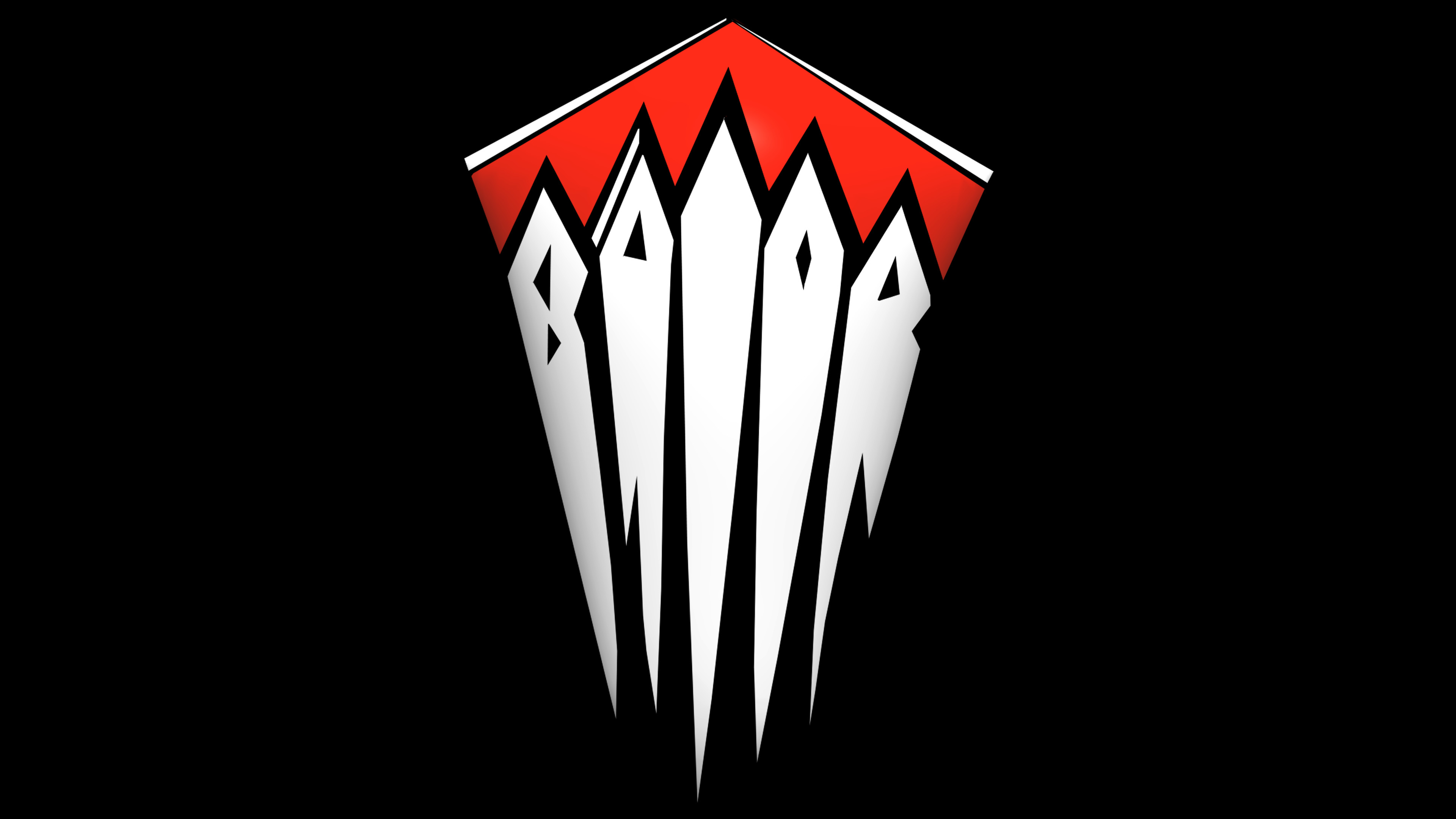 Wwe Logo Wallpapers 2018 (51+ background pictures)