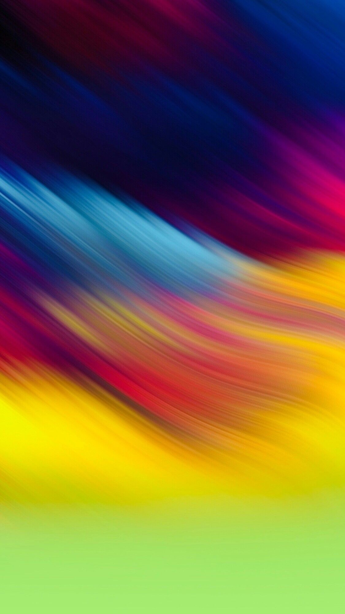Multi Color Wallpapers 79 Background Pictures