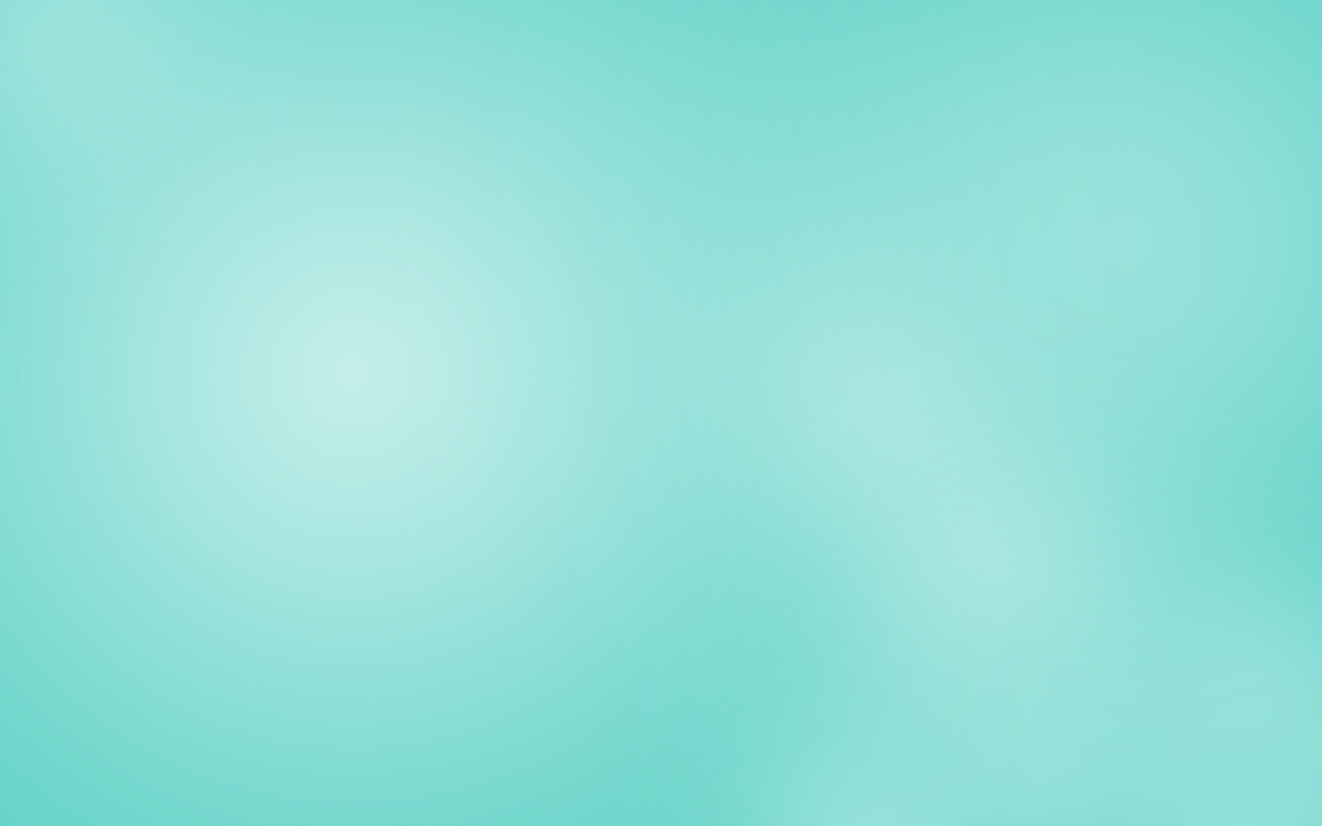 Mint Green Wallpapers (65+ background pictures)