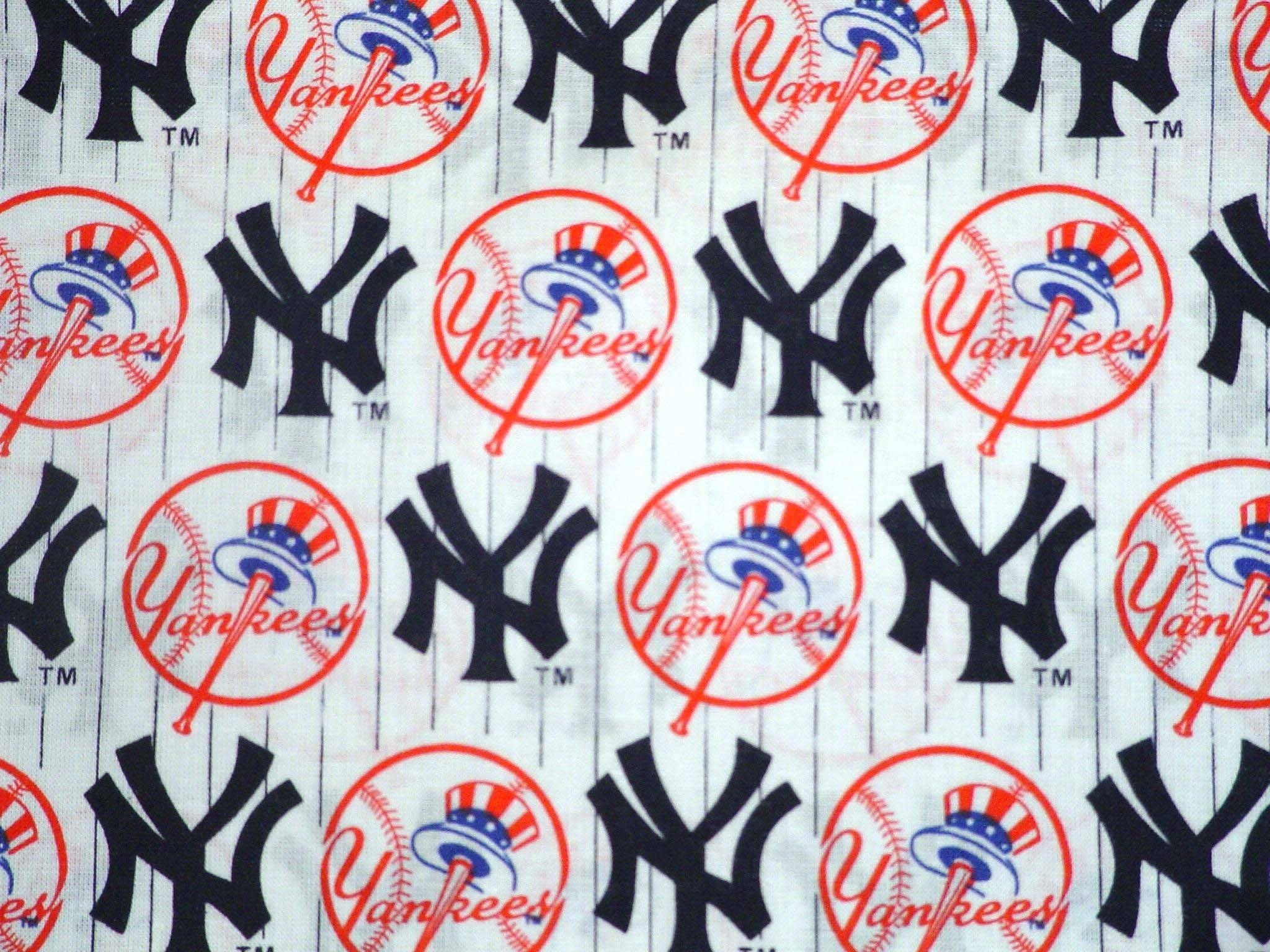 New York Yankees Wallpapers 78 Background Pictures