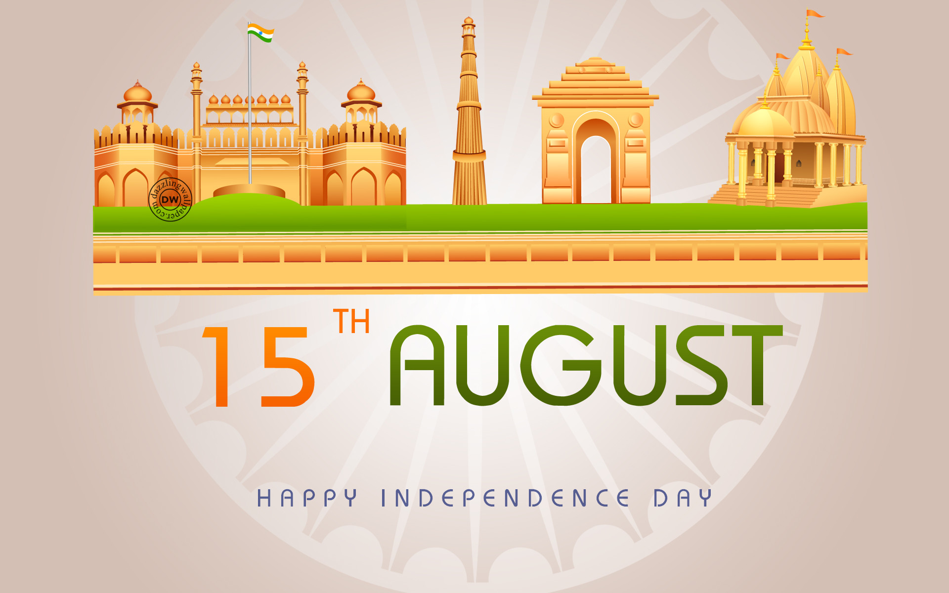 Independence Day Wallpapers 2018 With Indian Army 67 Background