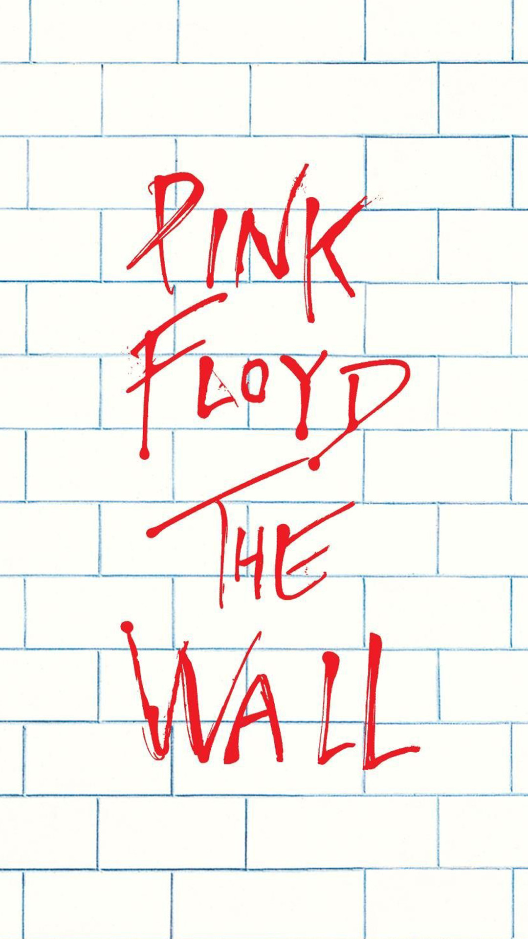 Pink Floyd The Wall Wallpapers 75 Background Pictures