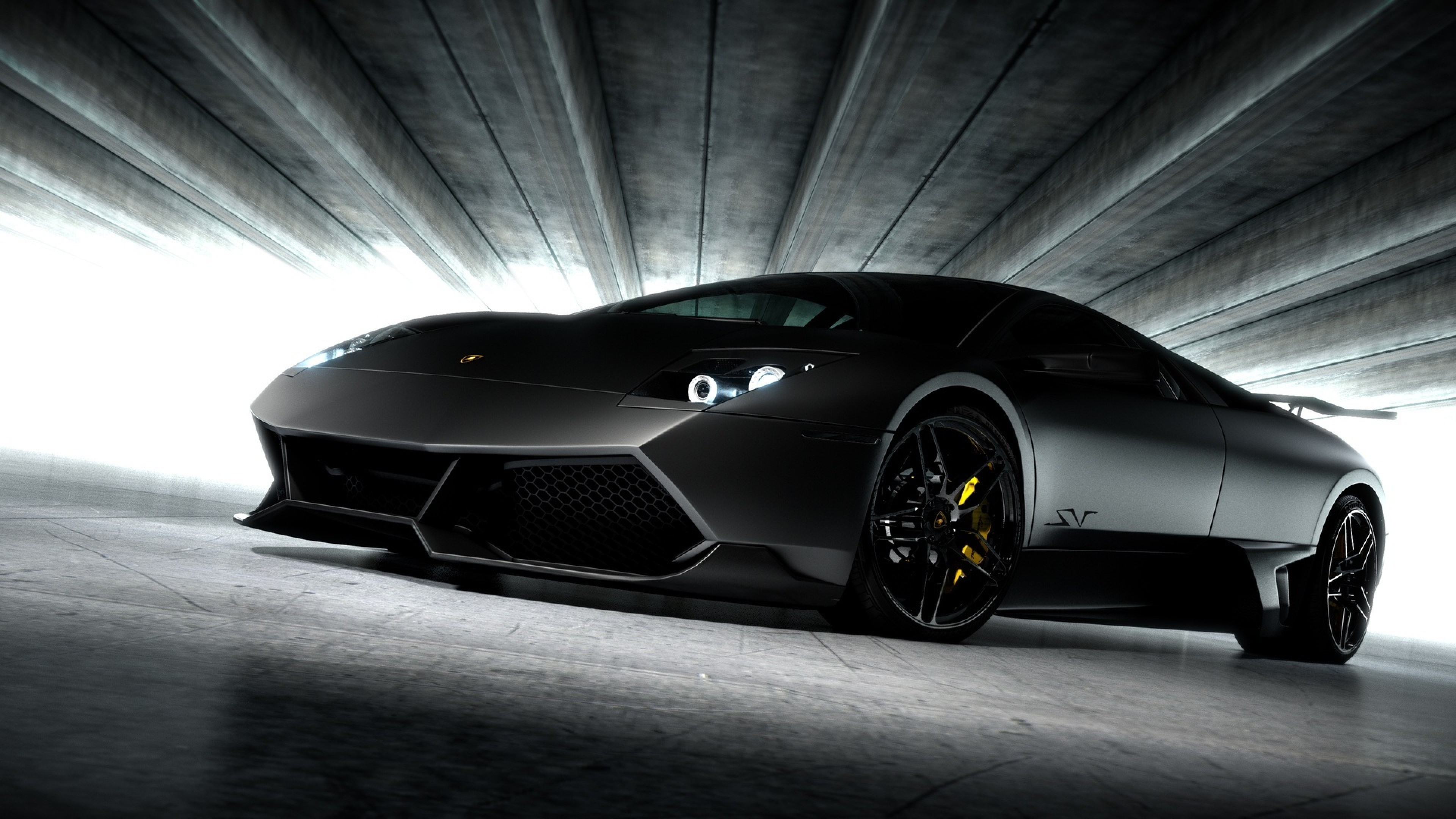 Lamborghini Wallpapers 1080p 80 Background Pictures