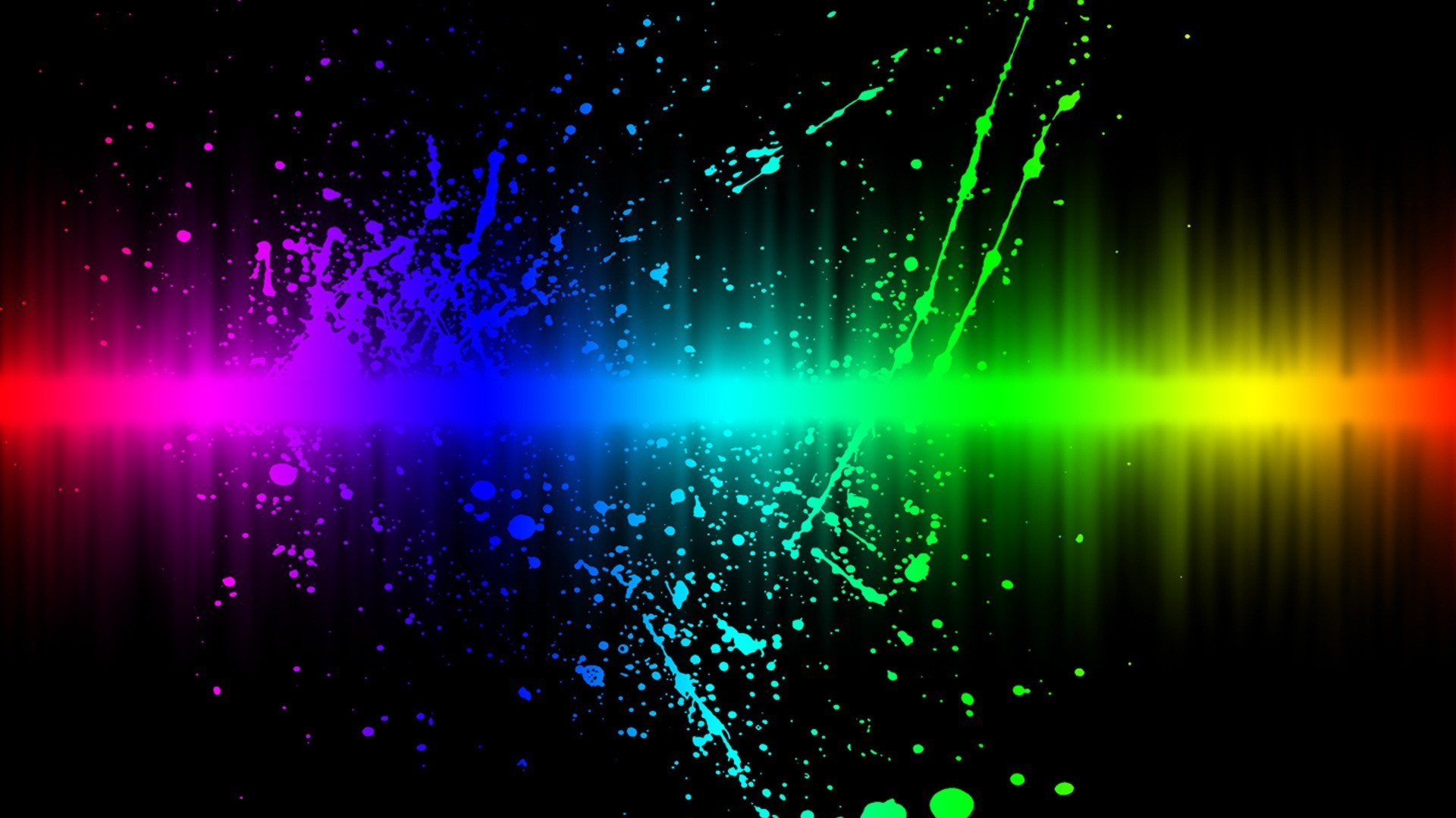 Neon Light Wallpapers 59 Background Pictures