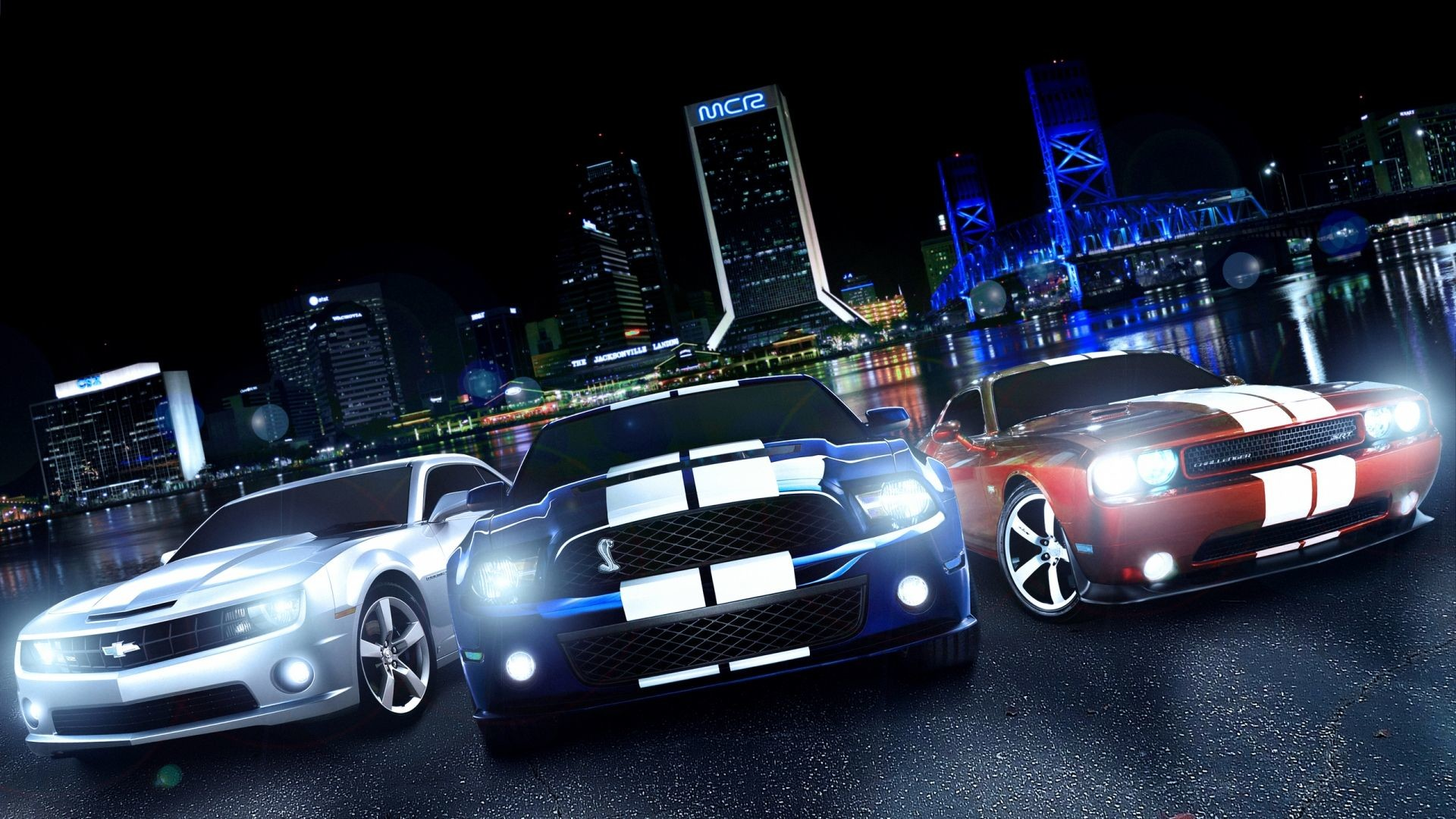 Car Wallpapers 79 Background Pictures