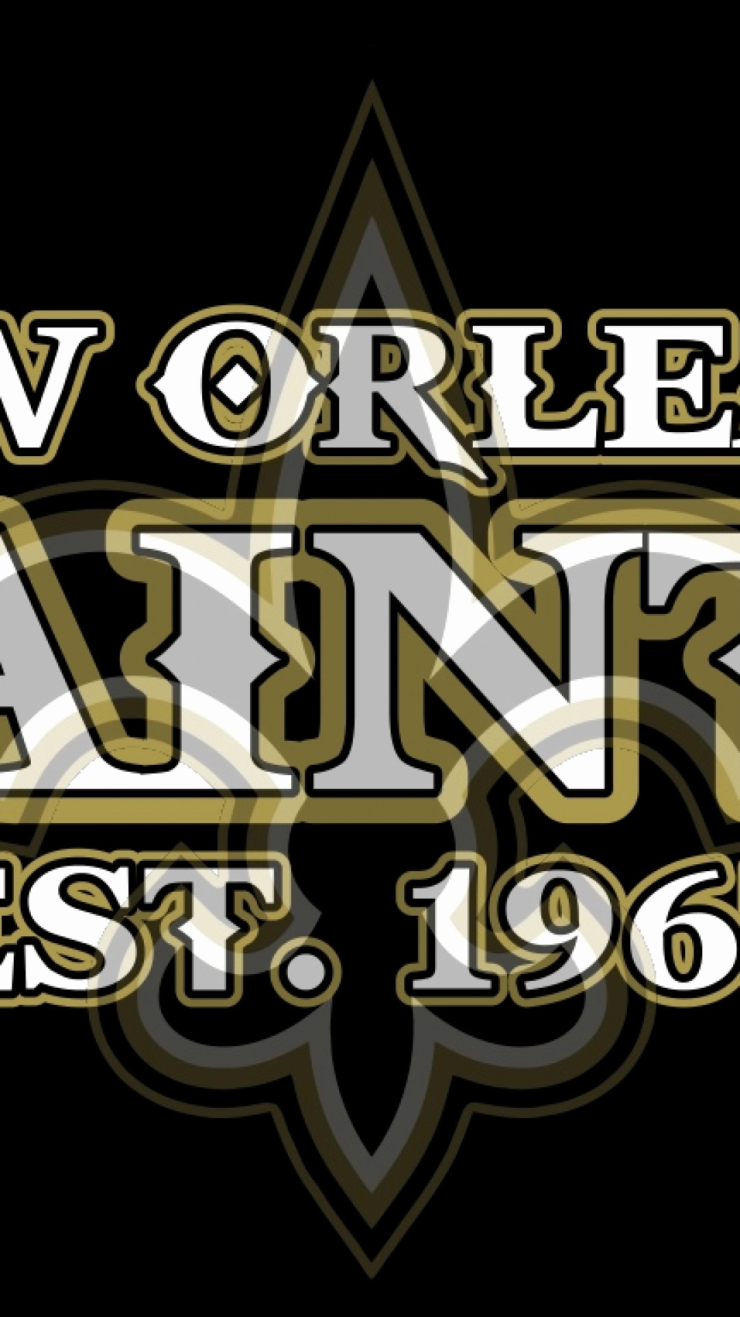 new orleans saints 2017 wallpapers (78+ background pictures)
