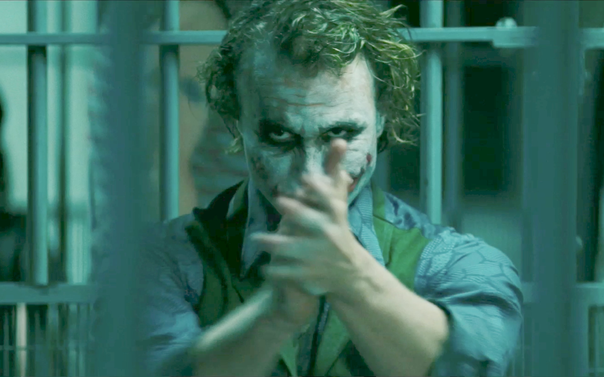 Joker Dark Knight Wallpapers 83 Background Pictures