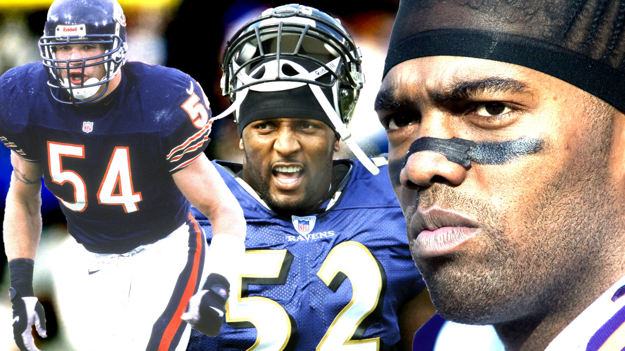 Randy Moss Wallpapers 76 Background Pictures
