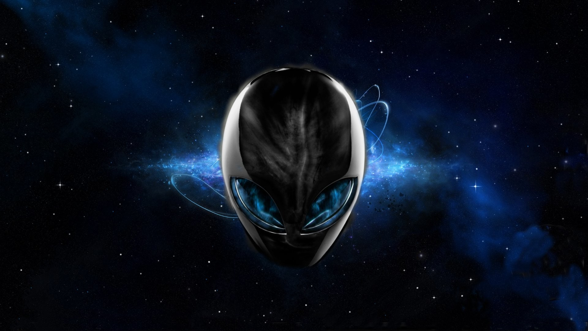 alienware hd wallpapers (78+ background pictures)