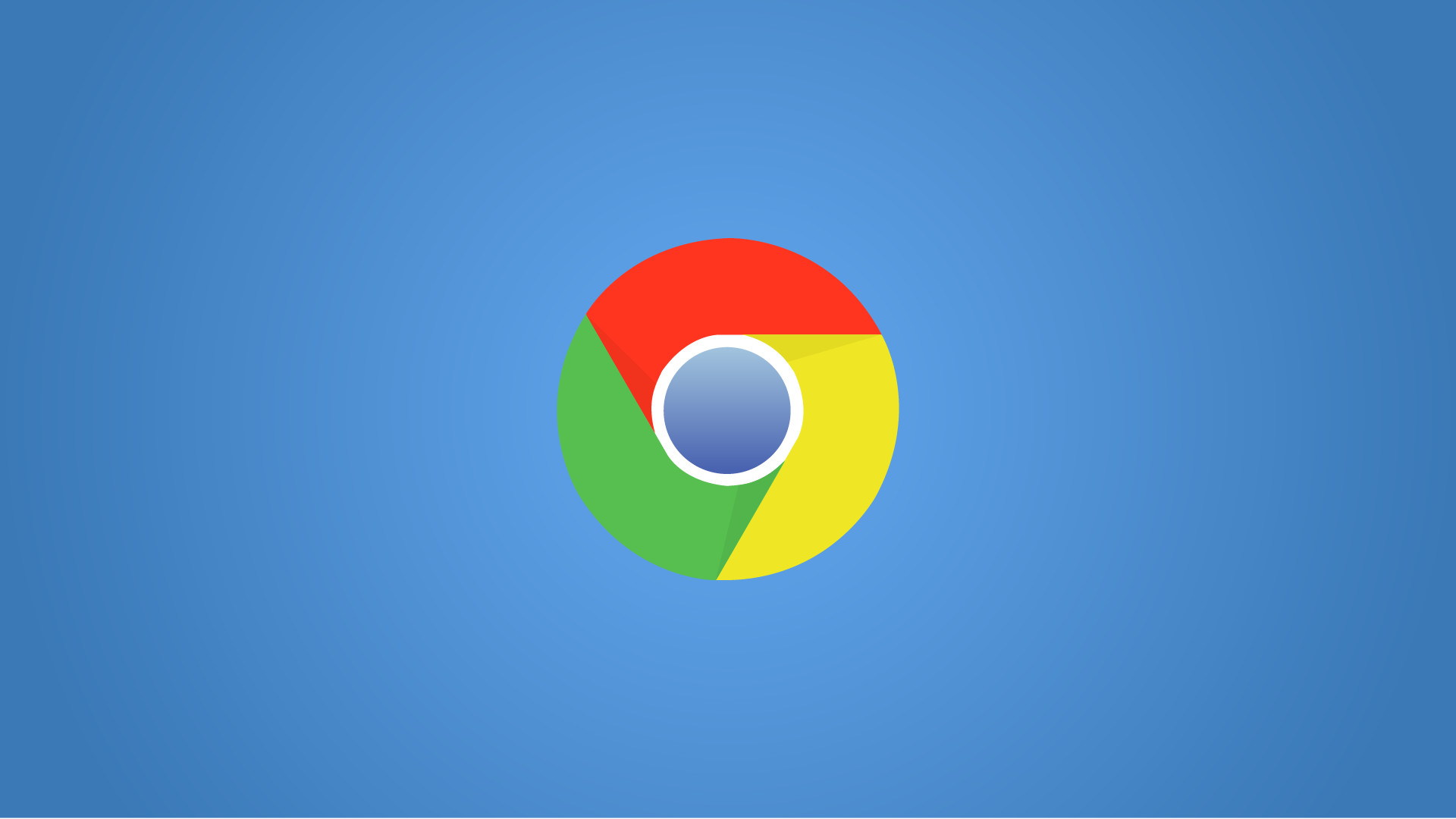 how to change picture on google chrome