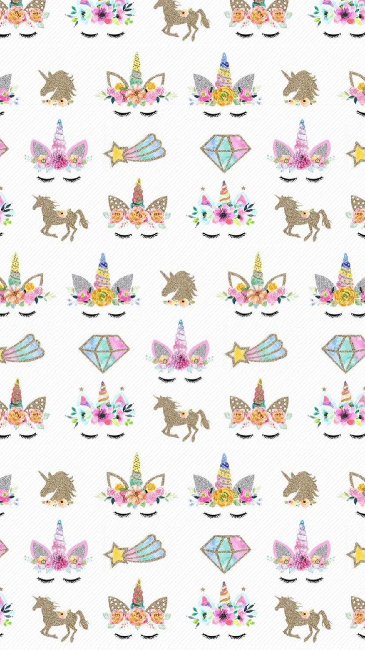Unicorn Wallpapers 80 Background Pictures