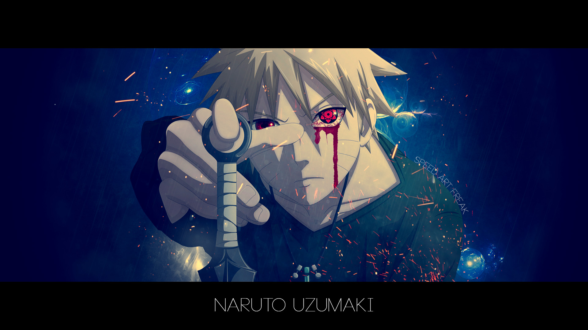 Uzumaki Naruto Shippuden Wallpapers 69 Background Pictures