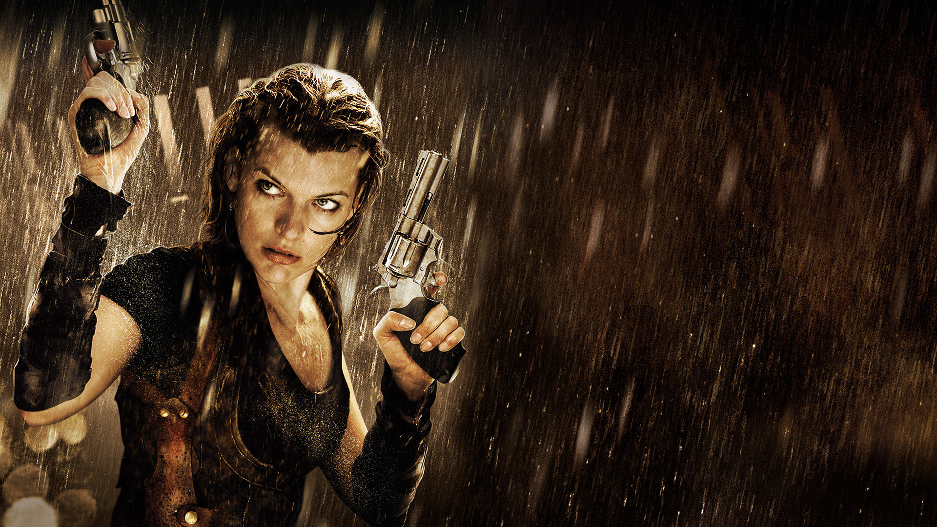 Resident Evil Afterlife Wallpapers Photos Images in