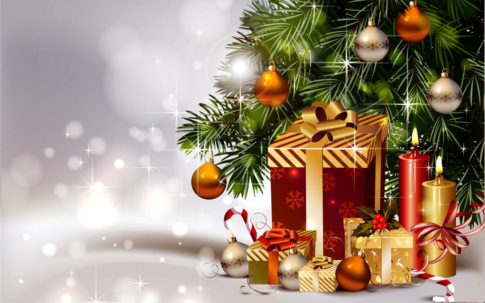 1920x1200 1920x1200 3d christmas wallpapers free download latest 3d christmas wallpapers for computer mobile - What Is The Definition Of Christmas