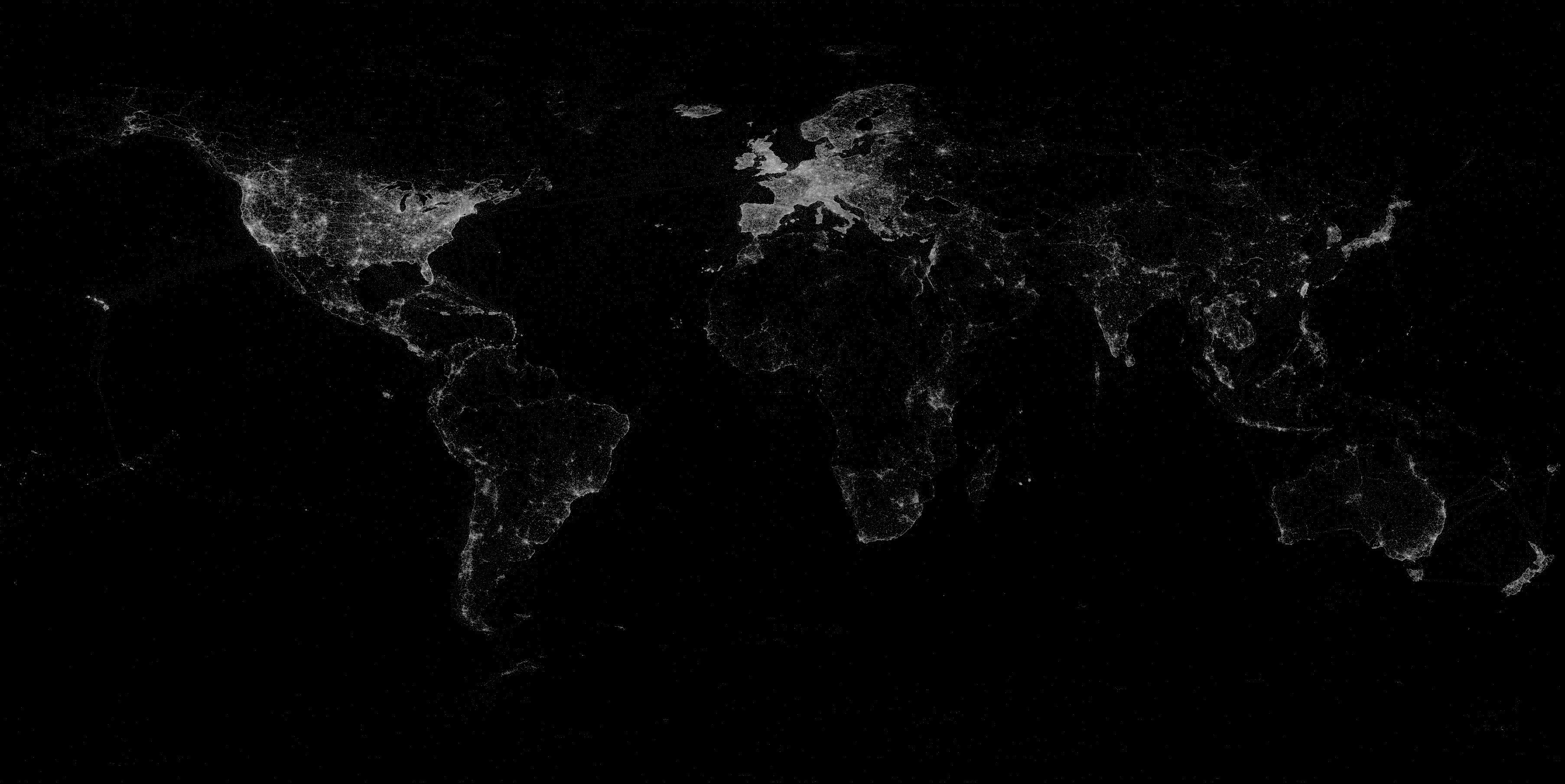 World map wallpapers 66 background pictures 3611x1810 world map wallpaper for windows 10 copy black and white map the world wallpaper valid world map wallpaper for windows 10 copy black and white map gumiabroncs Choice Image