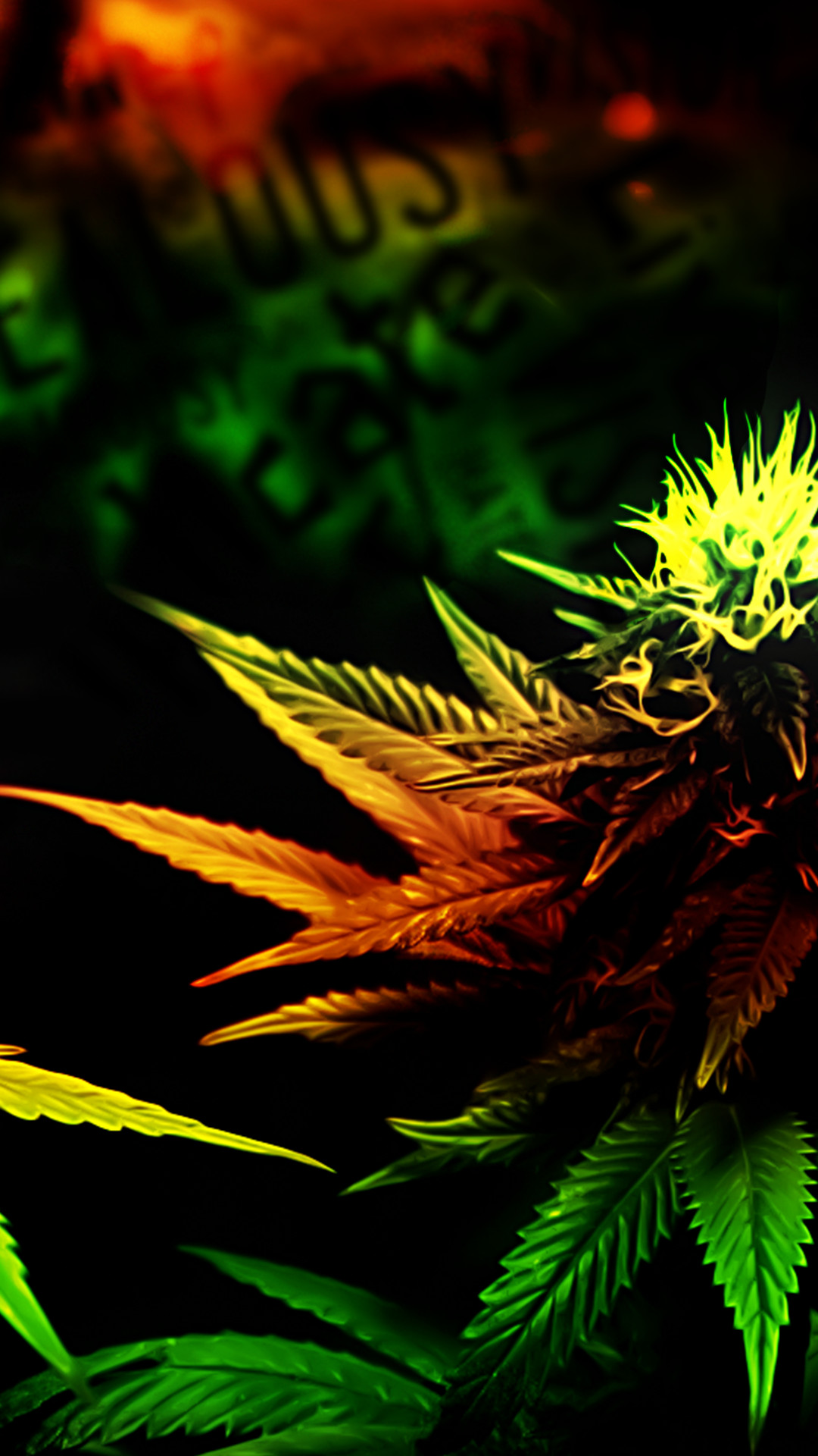 420 Wallpapers Hd 80 Background Pictures