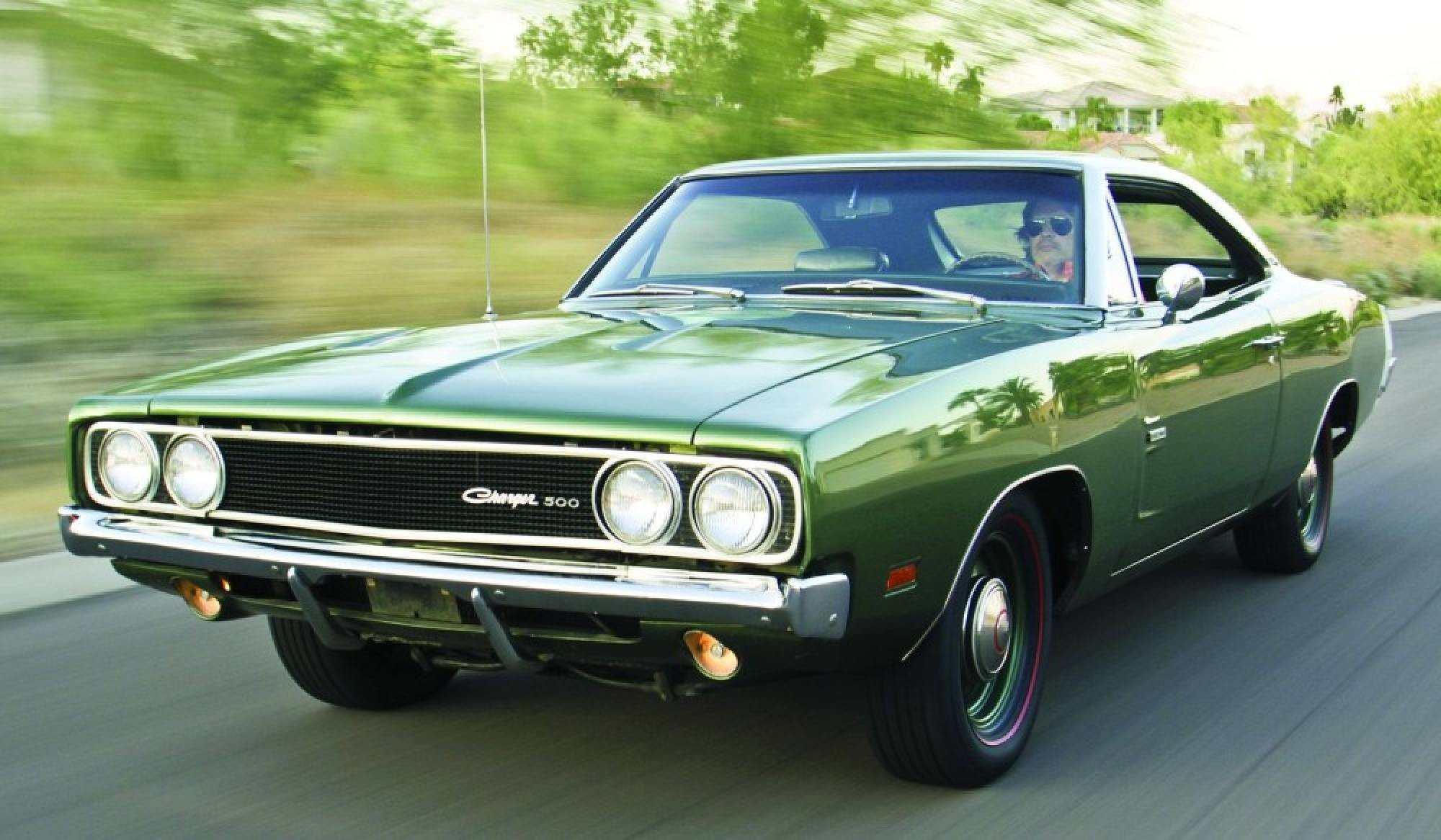 69 Dodge Charger Wallpapers 65 Background Pictures