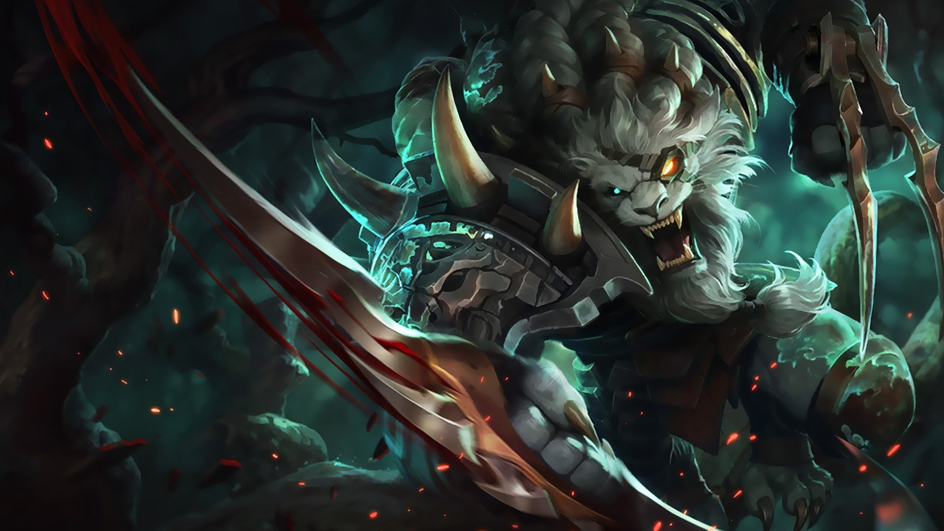 1920x1080 ... League Of Legends Wallpaper Hd Frisch League Legends Wallpapers Collection for Free Download League Of ..