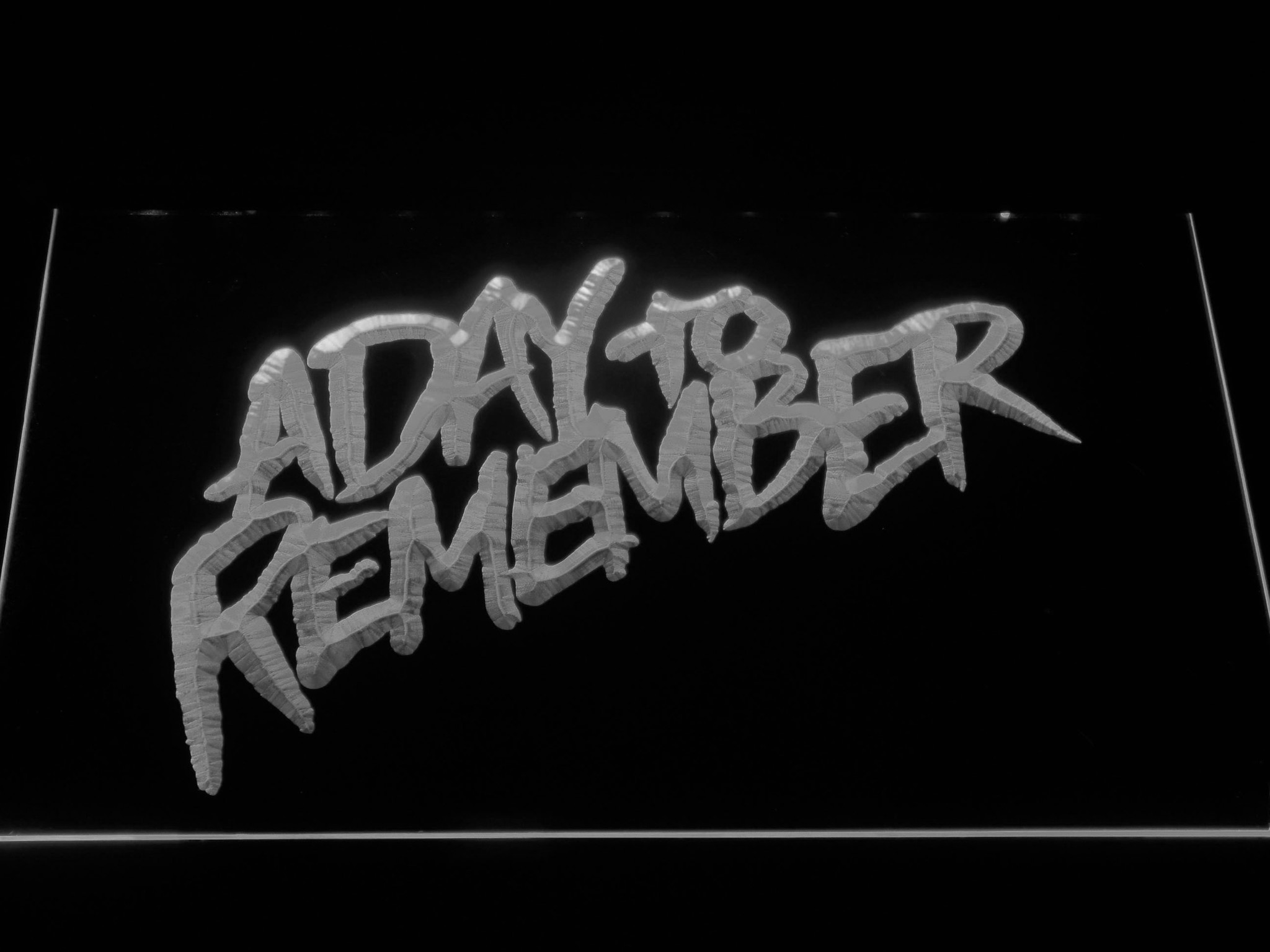 A Day To Remember Wallpapers 65 Background Pictures