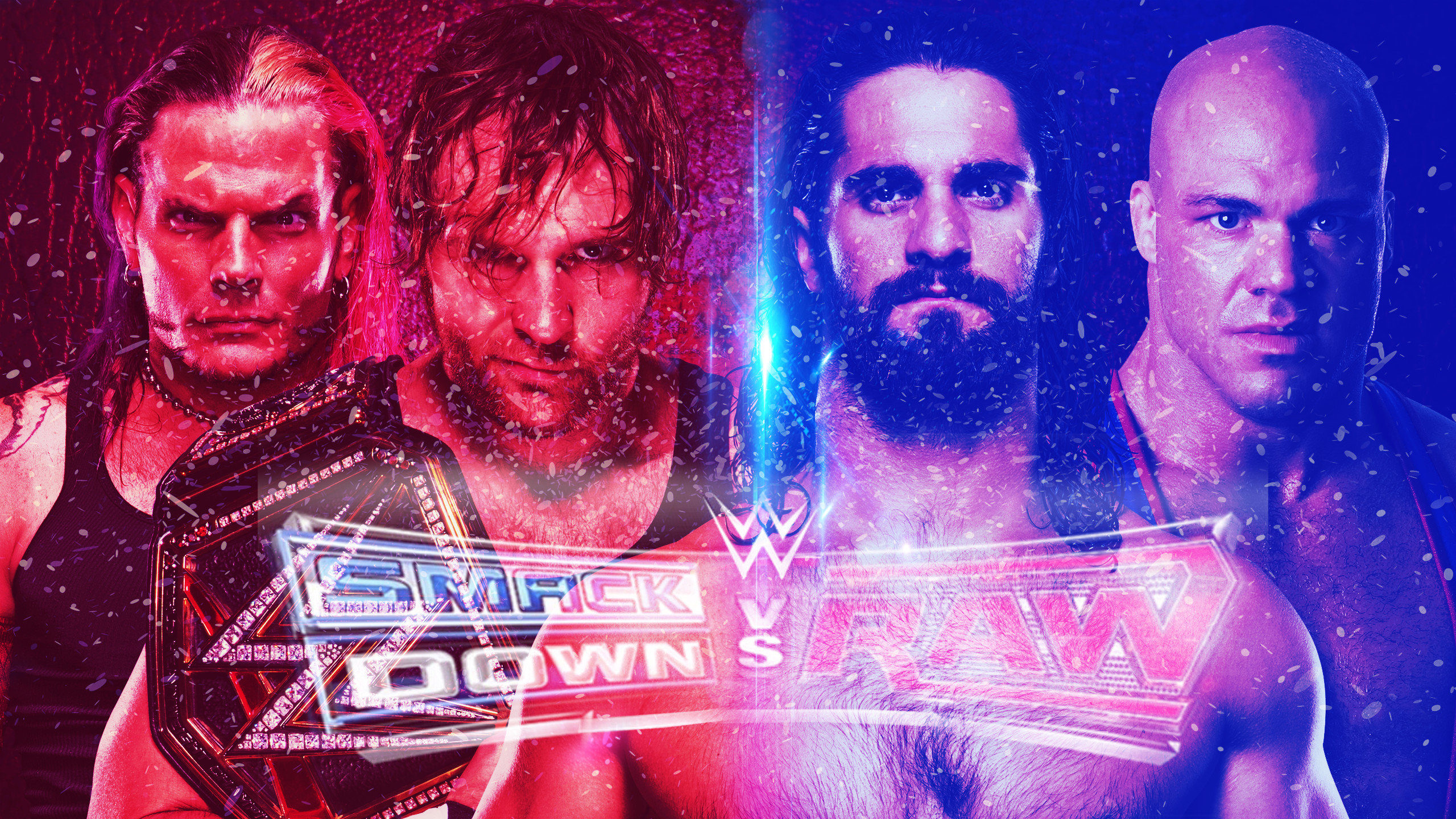 Smackdown Wallpapers 75 Background Pictures