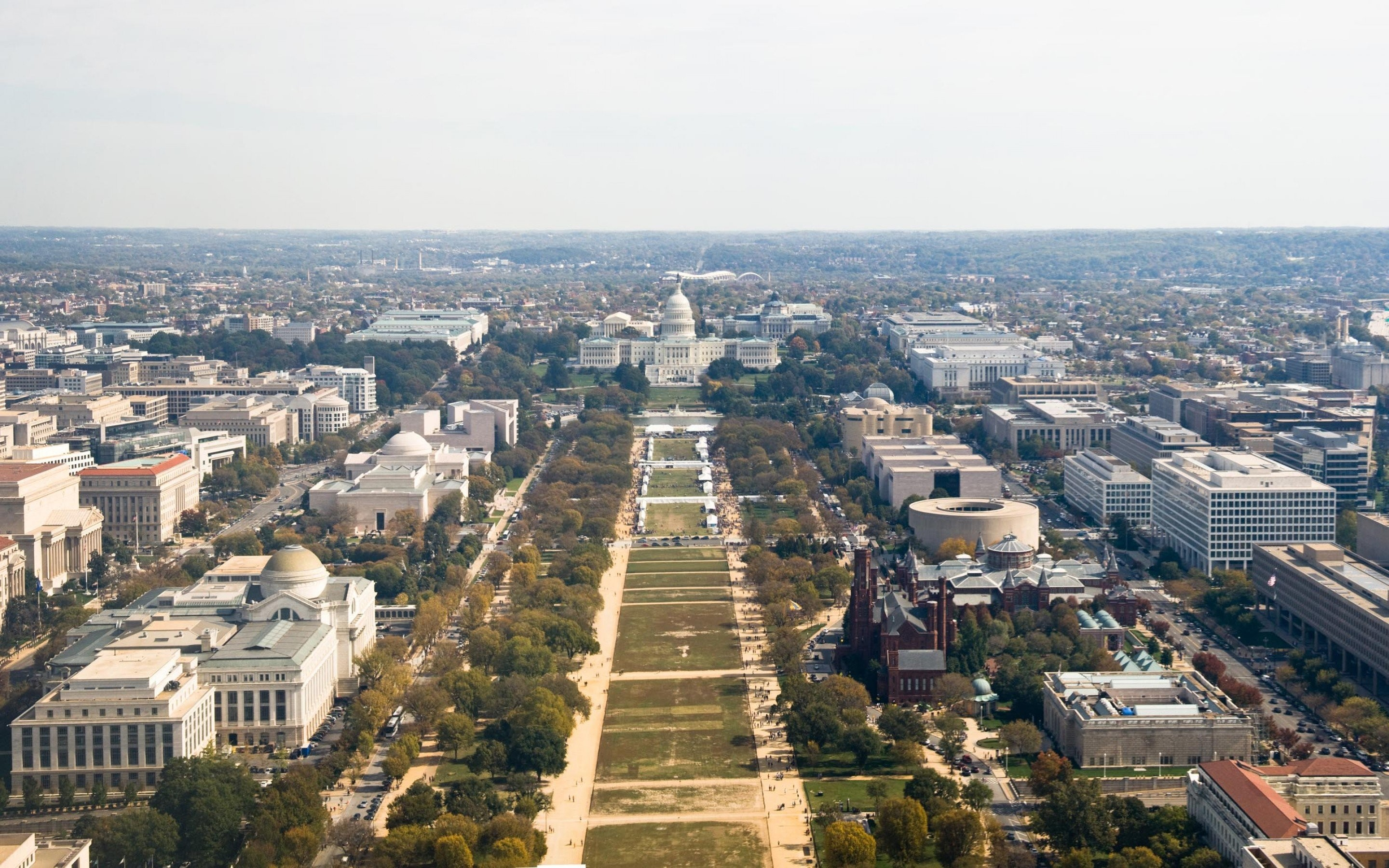 washington dc wallpapers (68+ background pictures)