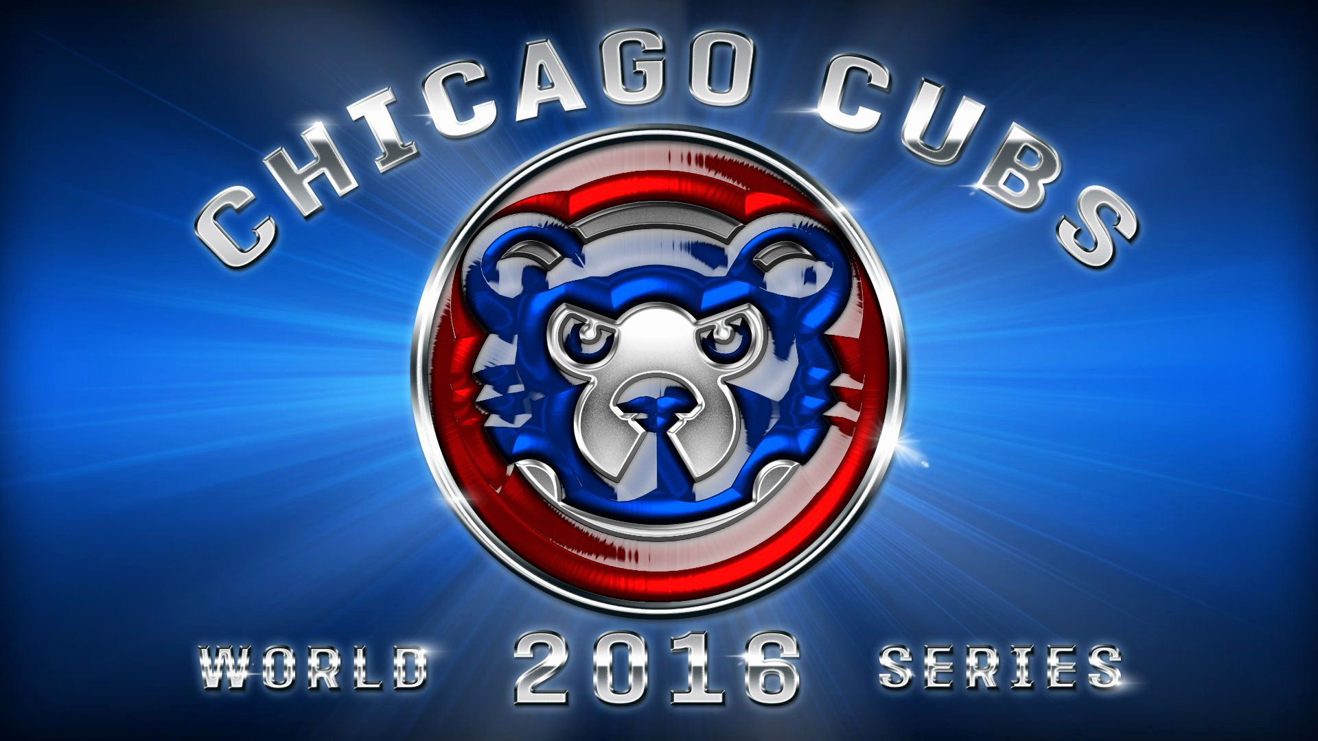 Cubs Wallpapers (74+ background pictures)