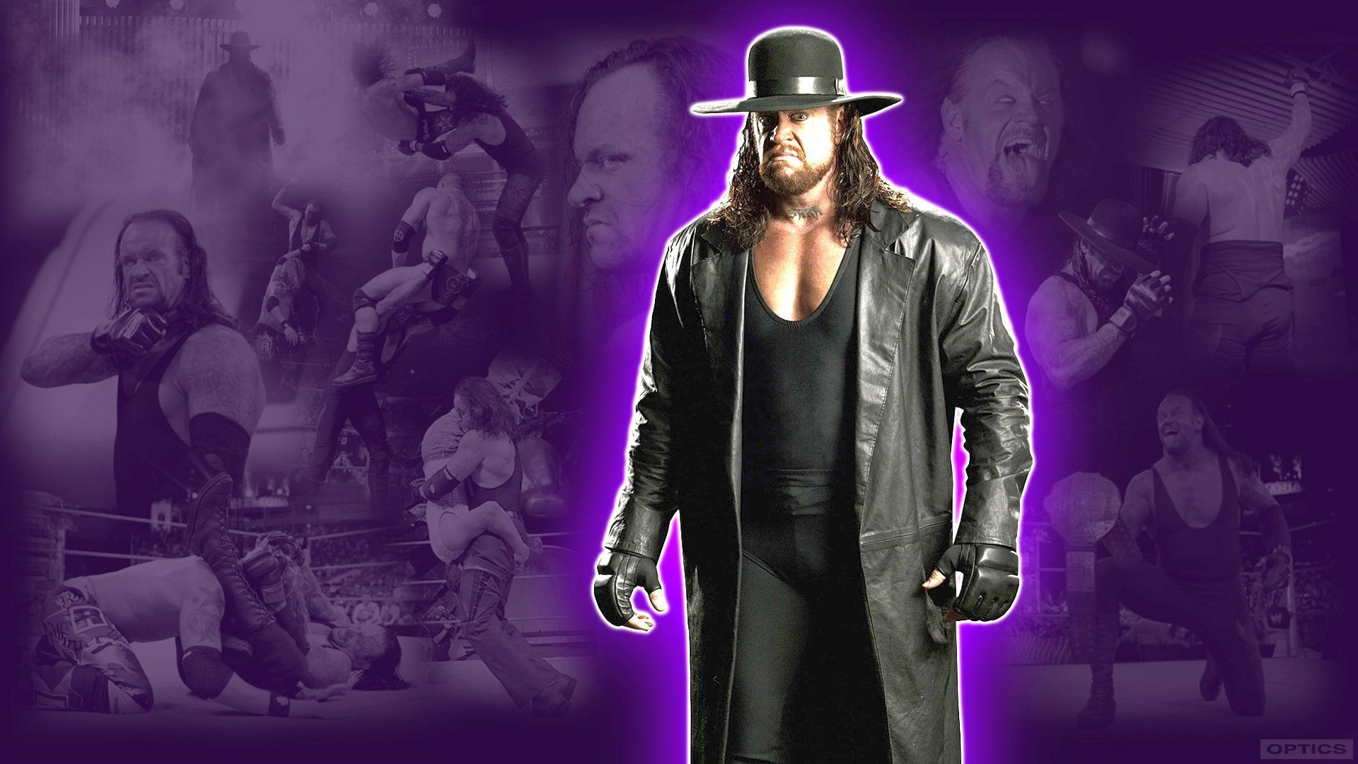 Hd Undertaker Unique Wallpapers Related Post
