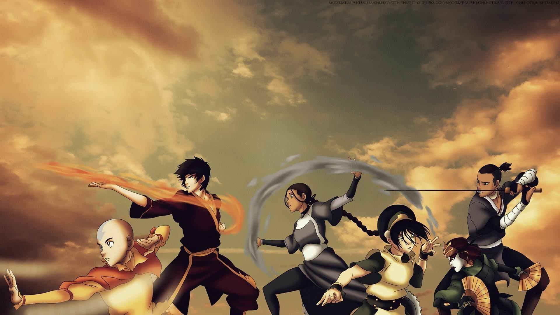 Toph Wallpapers 61 Background Pictures