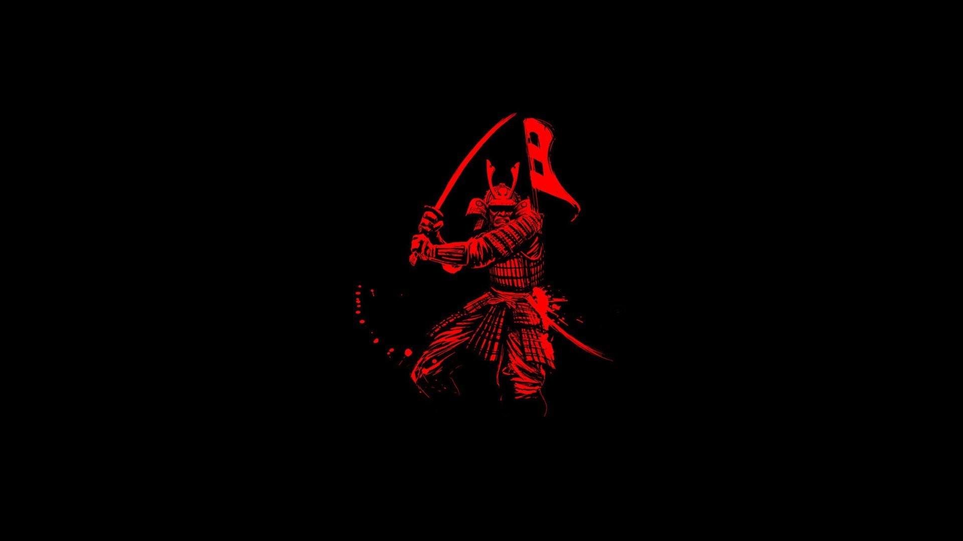 Samurai Sword Wallpapers 61 Background Pictures