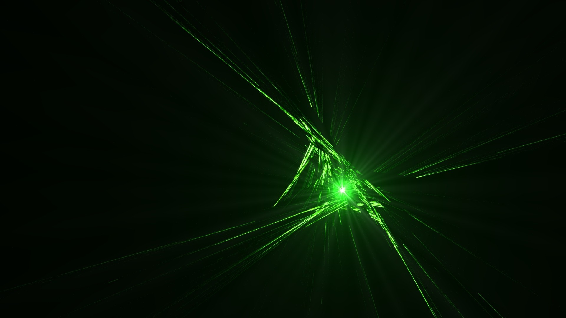 Green And Black Wallpapers 79 Background Pictures
