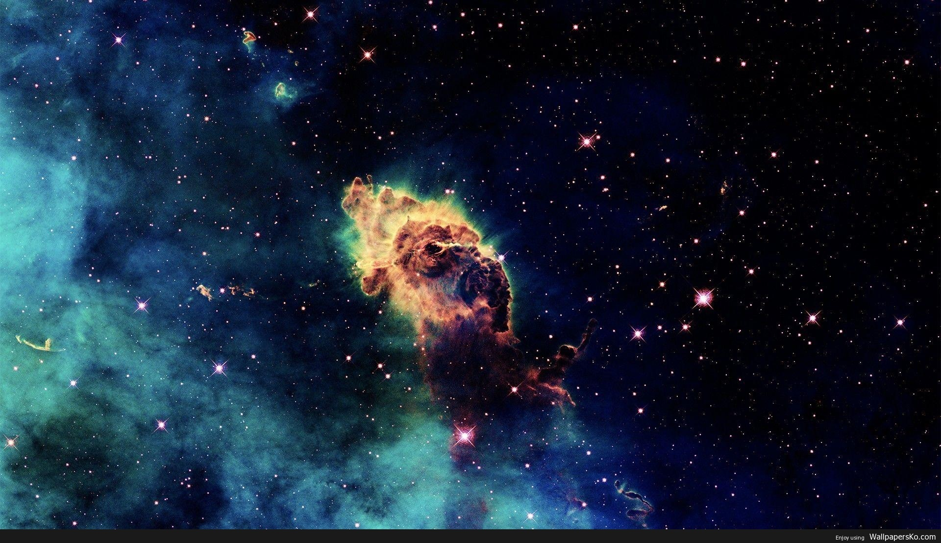 1080p wallpapers space (89+ background pictures)