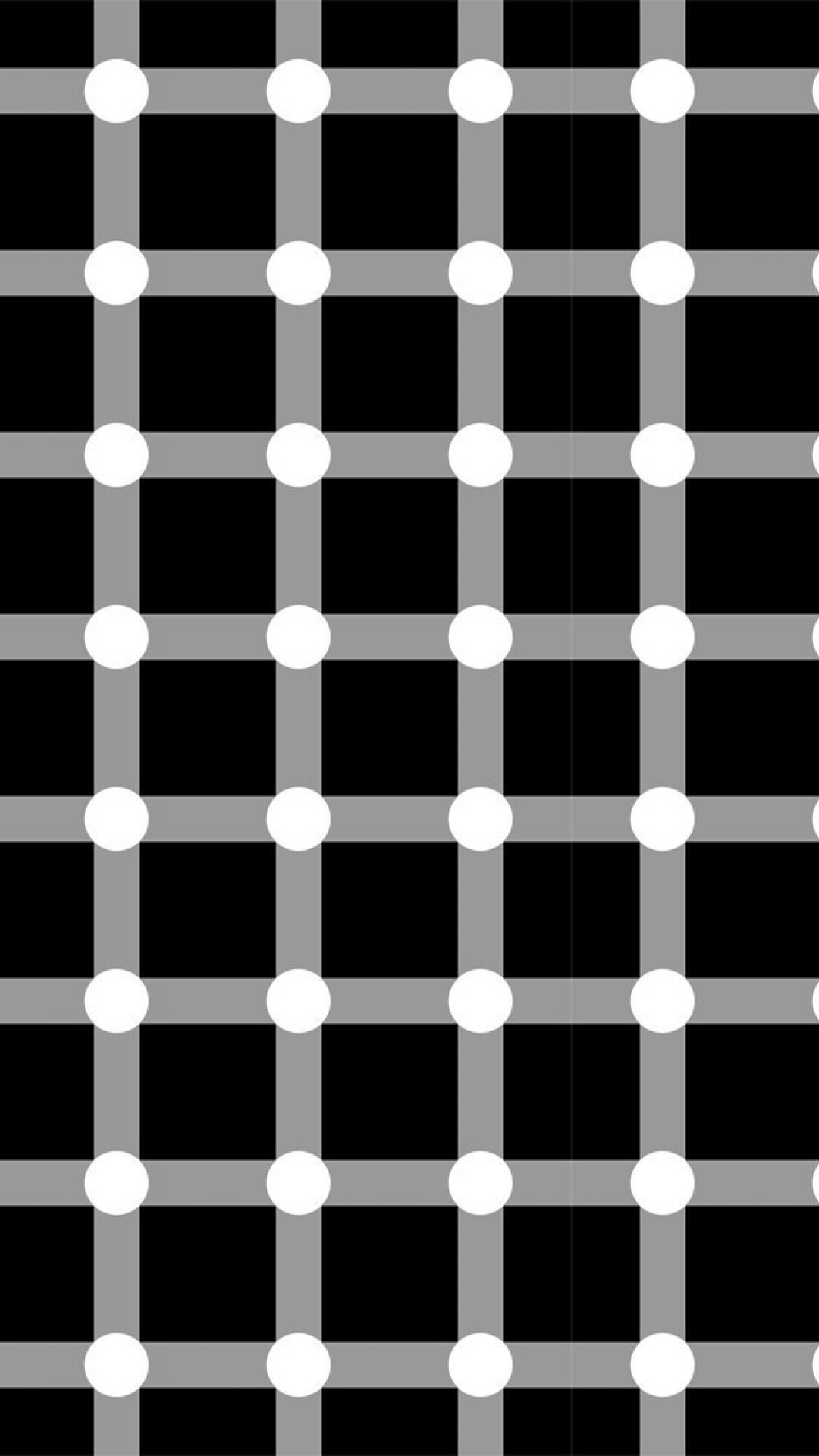 1920x1200 Moving Optical Illusions | wallpaper.