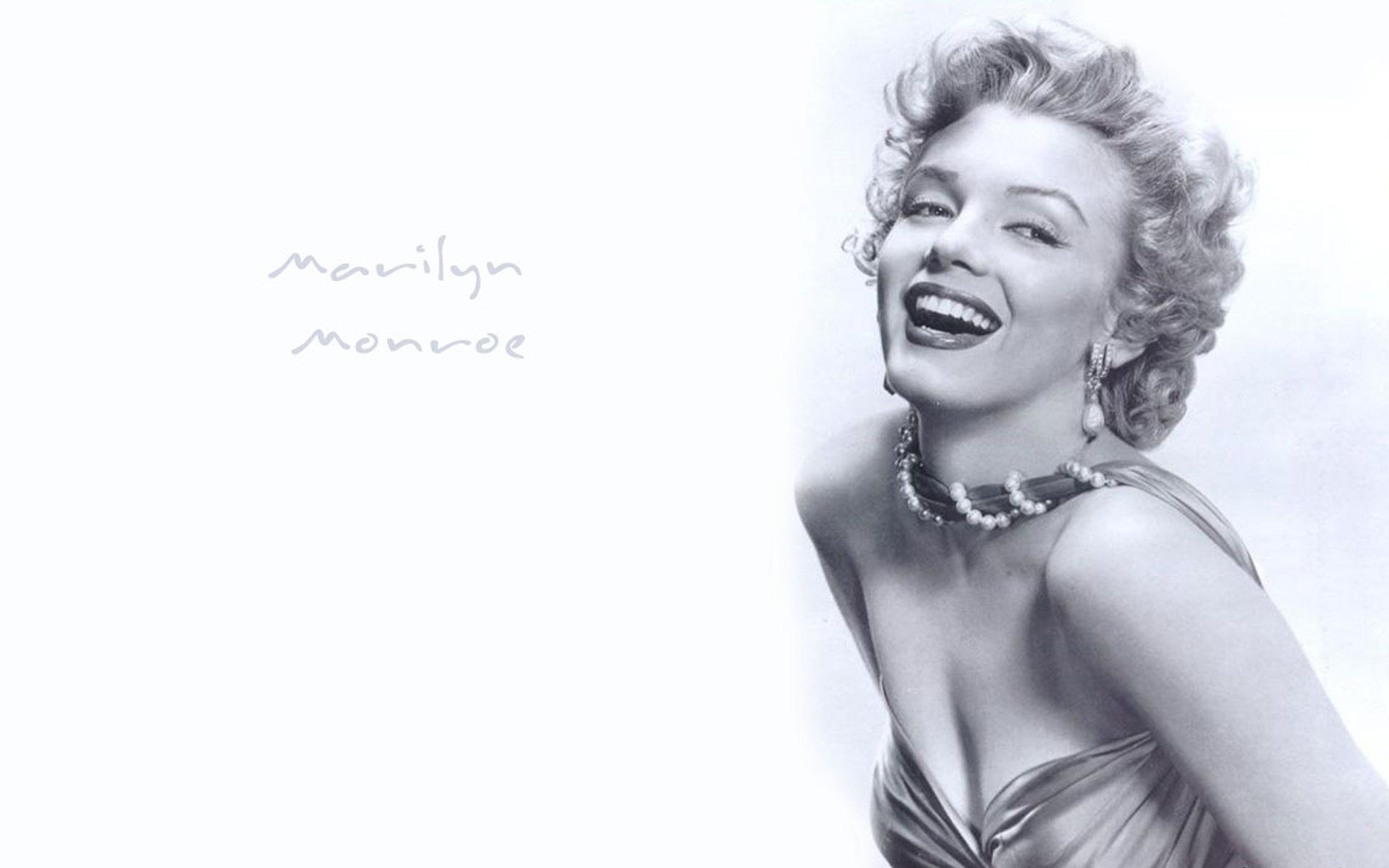 marilyn monroe wallpapers (69+ background pictures)