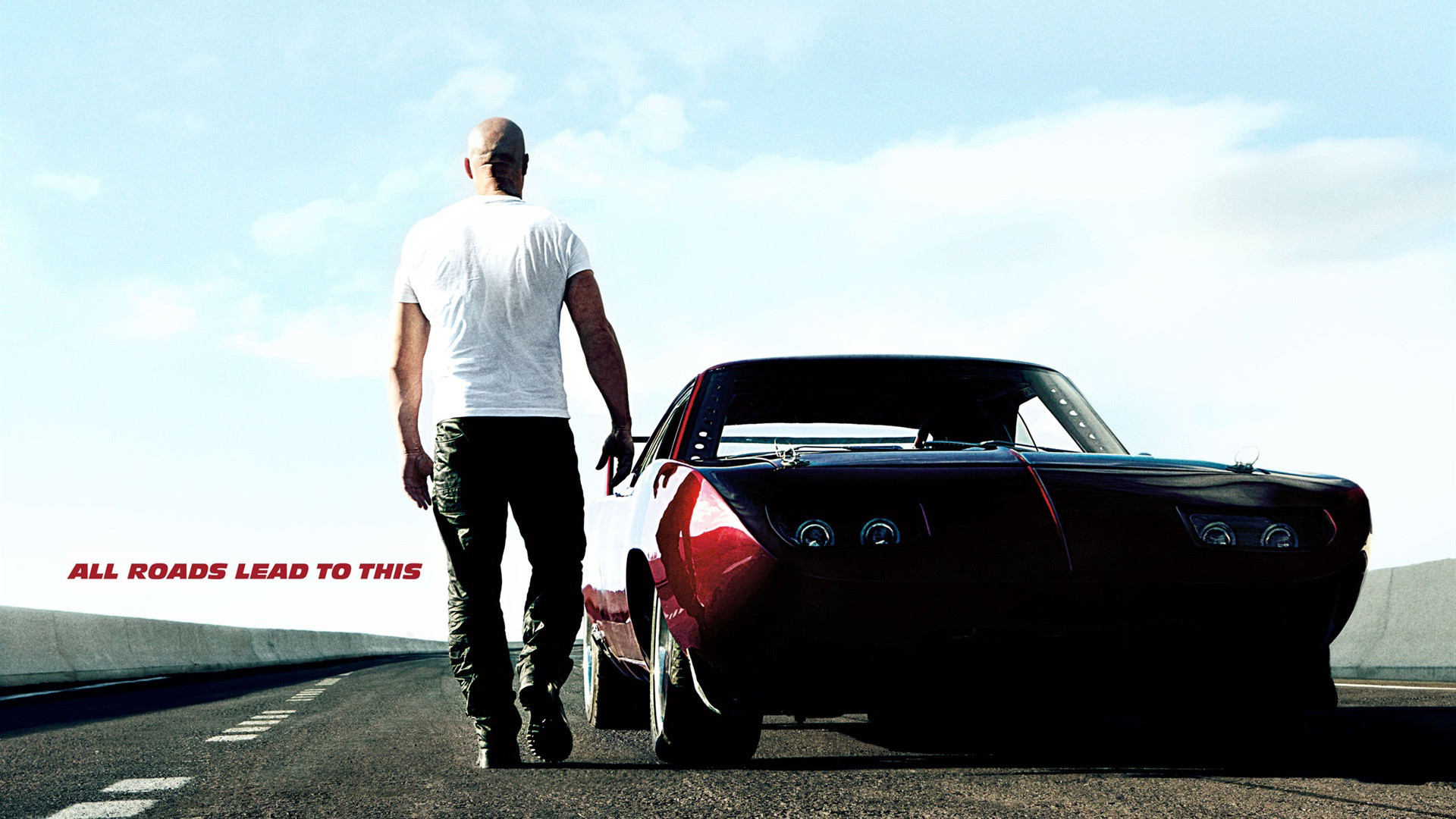 Fast And Furious Wallpapers 69 Background Pictures