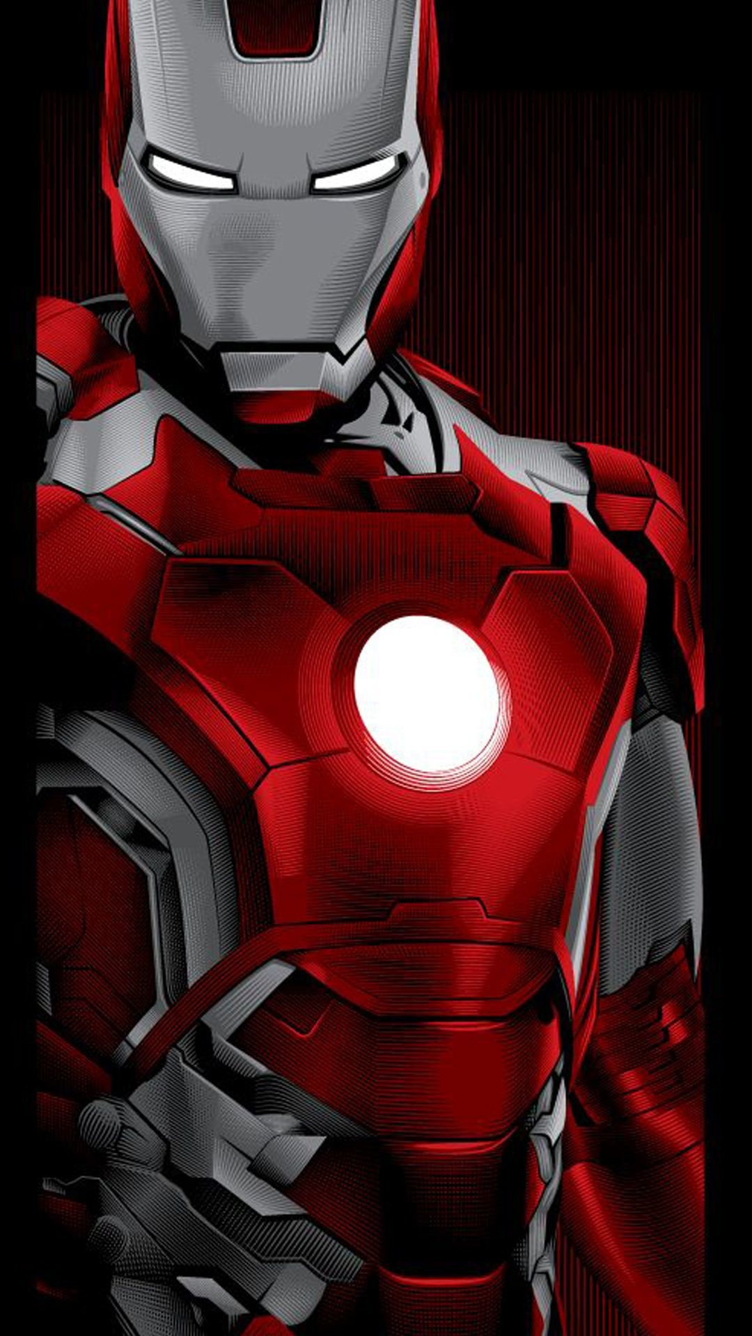 Iron Patriot Wallpapers 68 Background Pictures