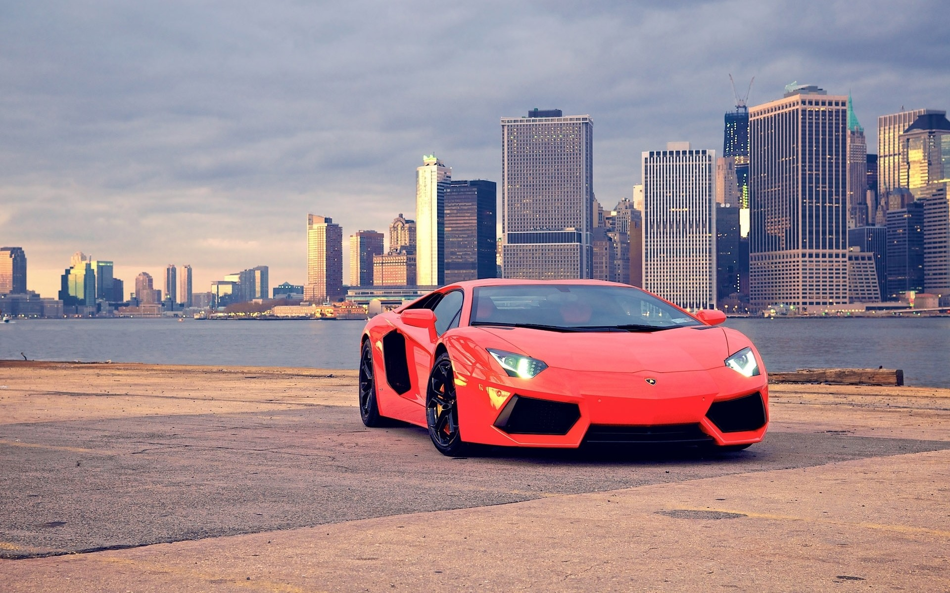 cars wallpapers (71+ background pictures)