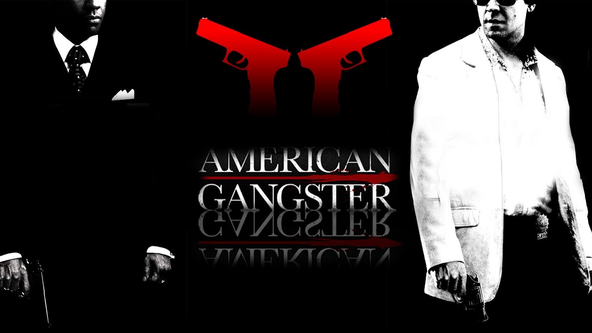 1920x1080 1920x1080 American Gangster · Download · Standard .