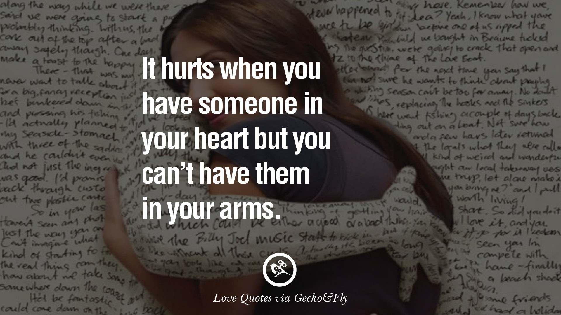 Wallpapers love words 61 background pictures 1080x1920 black wallpaper with words i love black backgrounds pinterest of black wallpaper with words download gambar thecheapjerseys Image collections