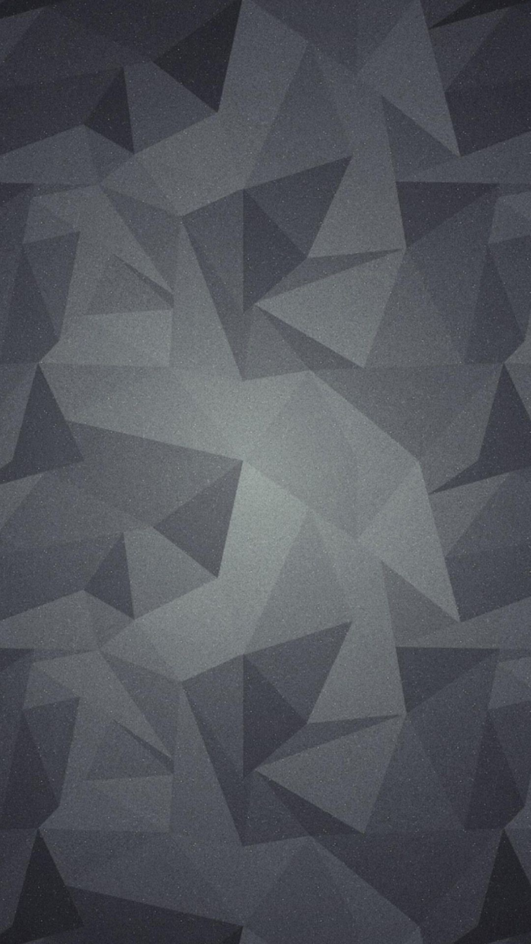 Grey Wallpapers 67 Background Pictures