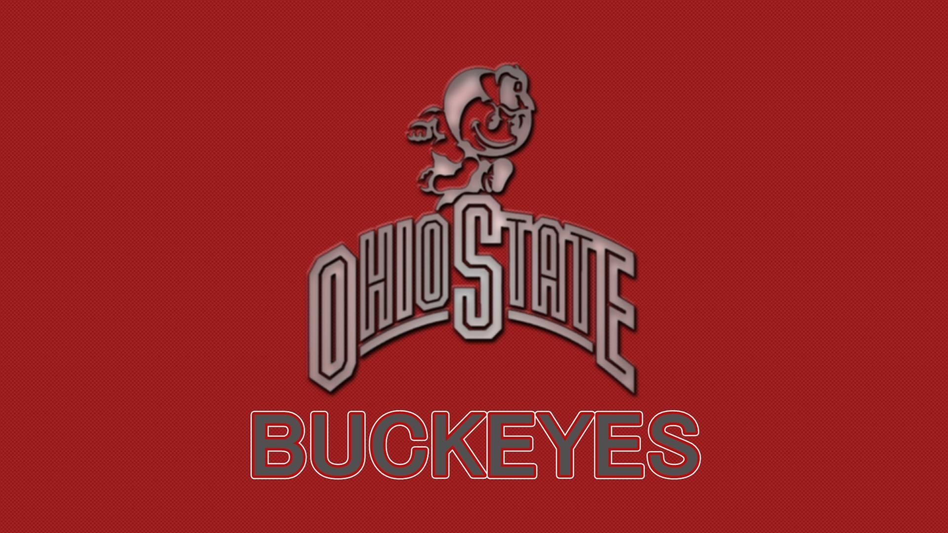 1920x1080 Ohio State Football OSU Wallpaper 151 2012