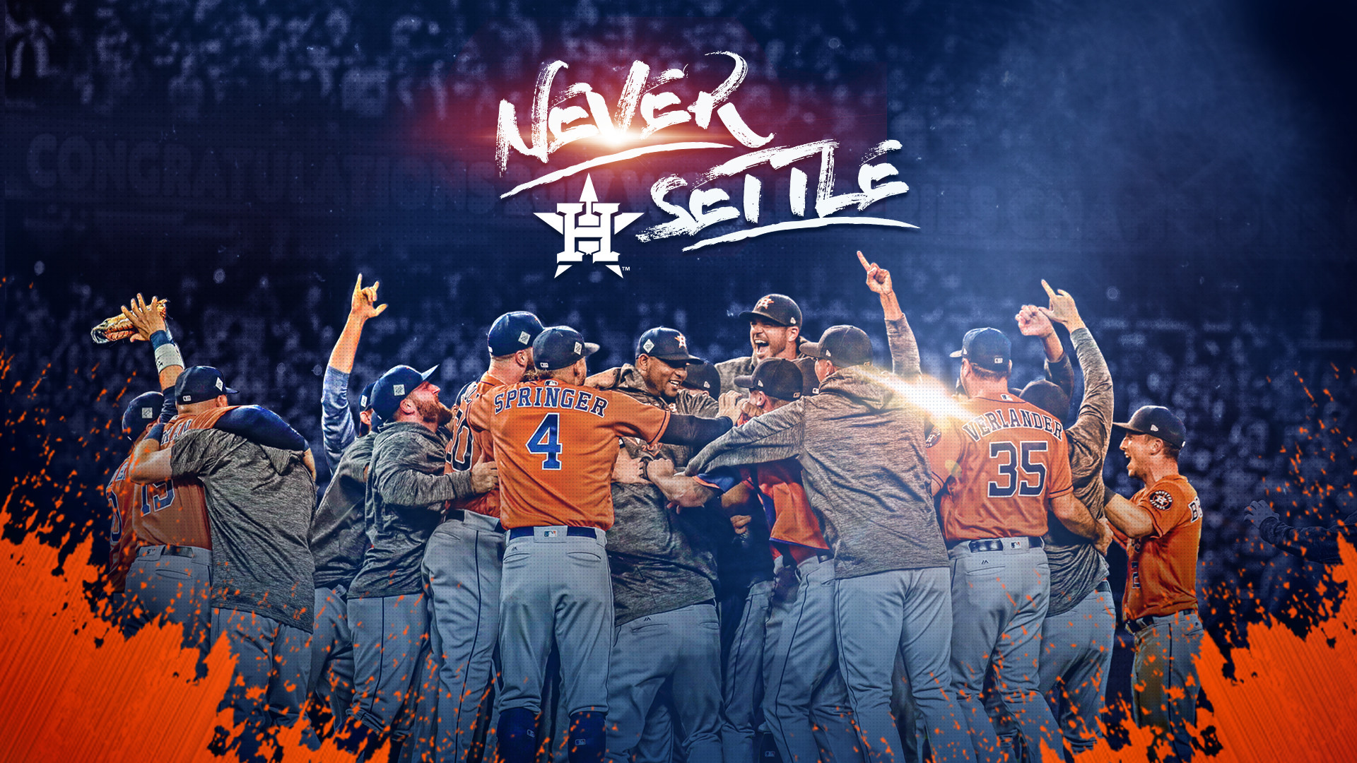 Detroit Tigers 2018 Wallpapers 67 Background Pictures