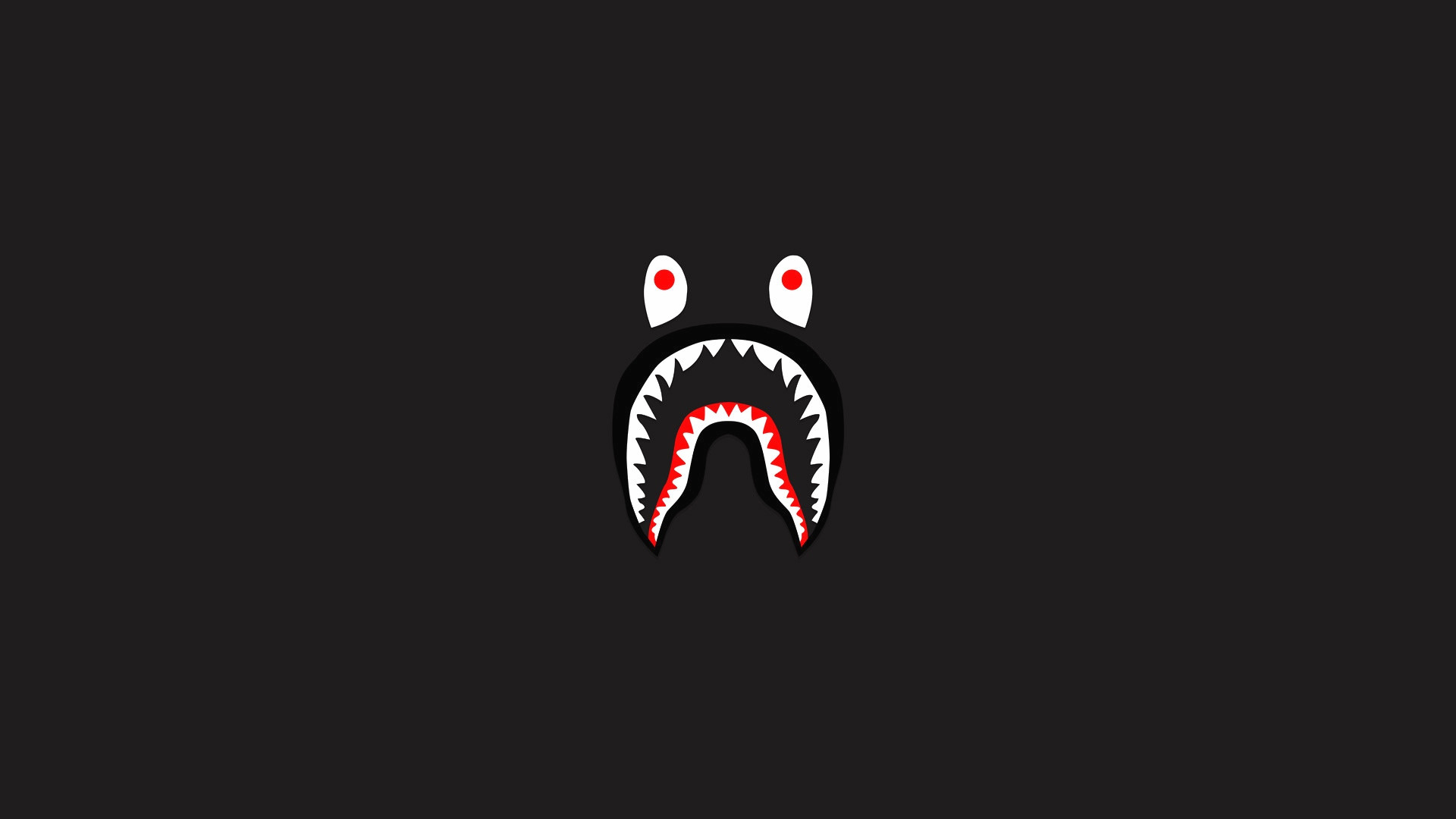 Jaws Wallpapers (75+ Background Pictures