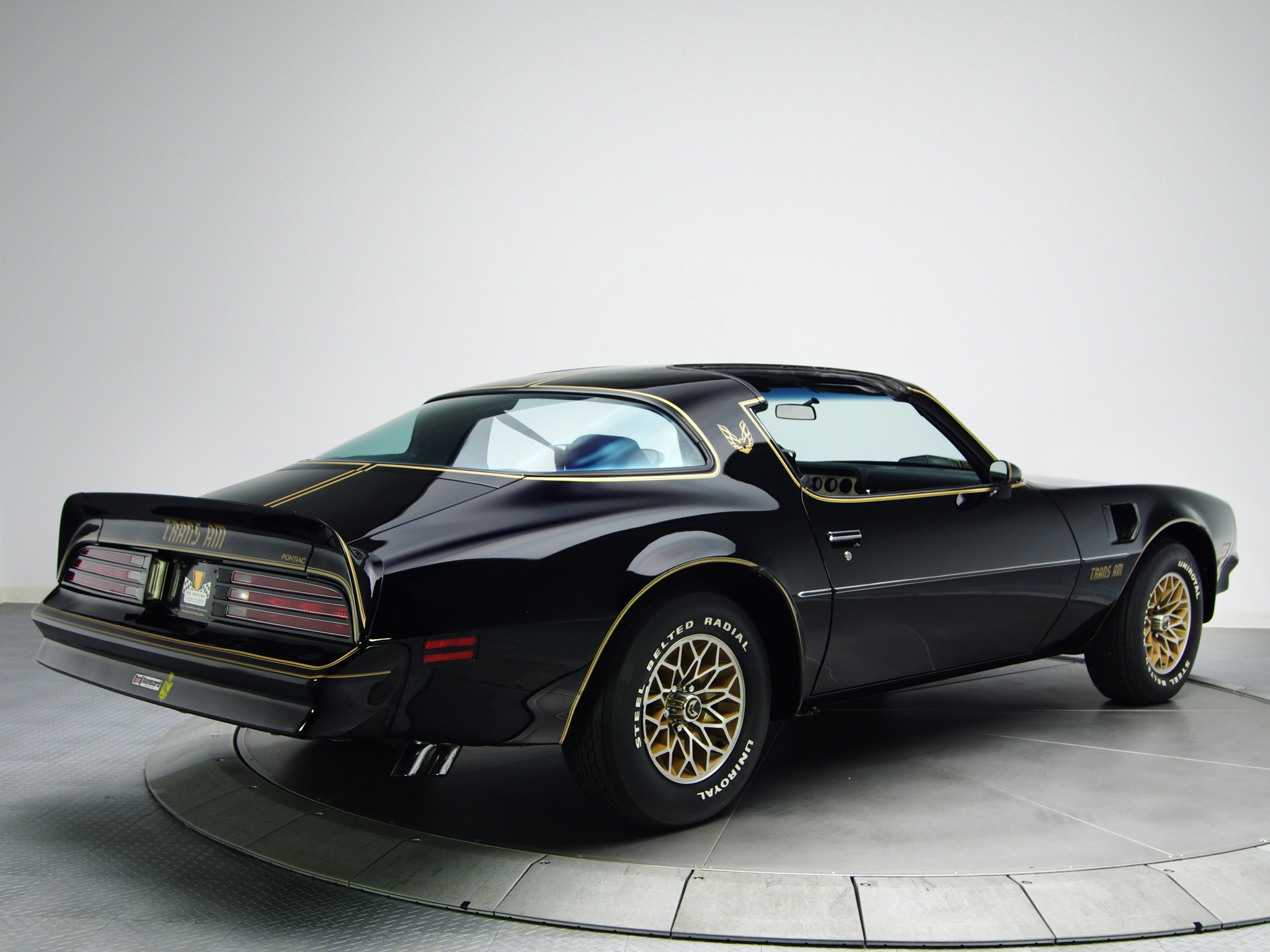 trans am wallpapers (62+ background pictures)