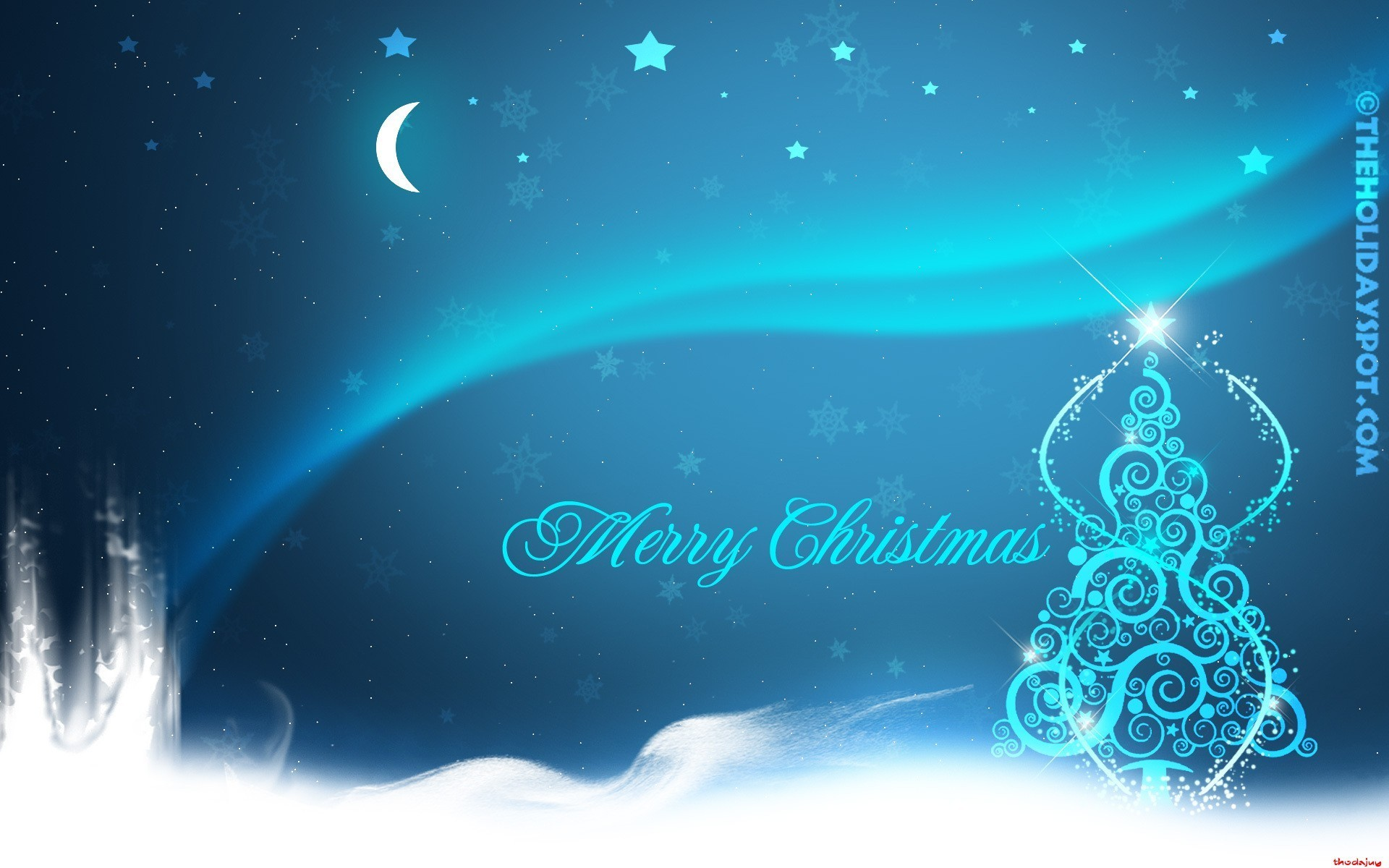 Christmas Jesus Wallpapers (66+ background pictures)
