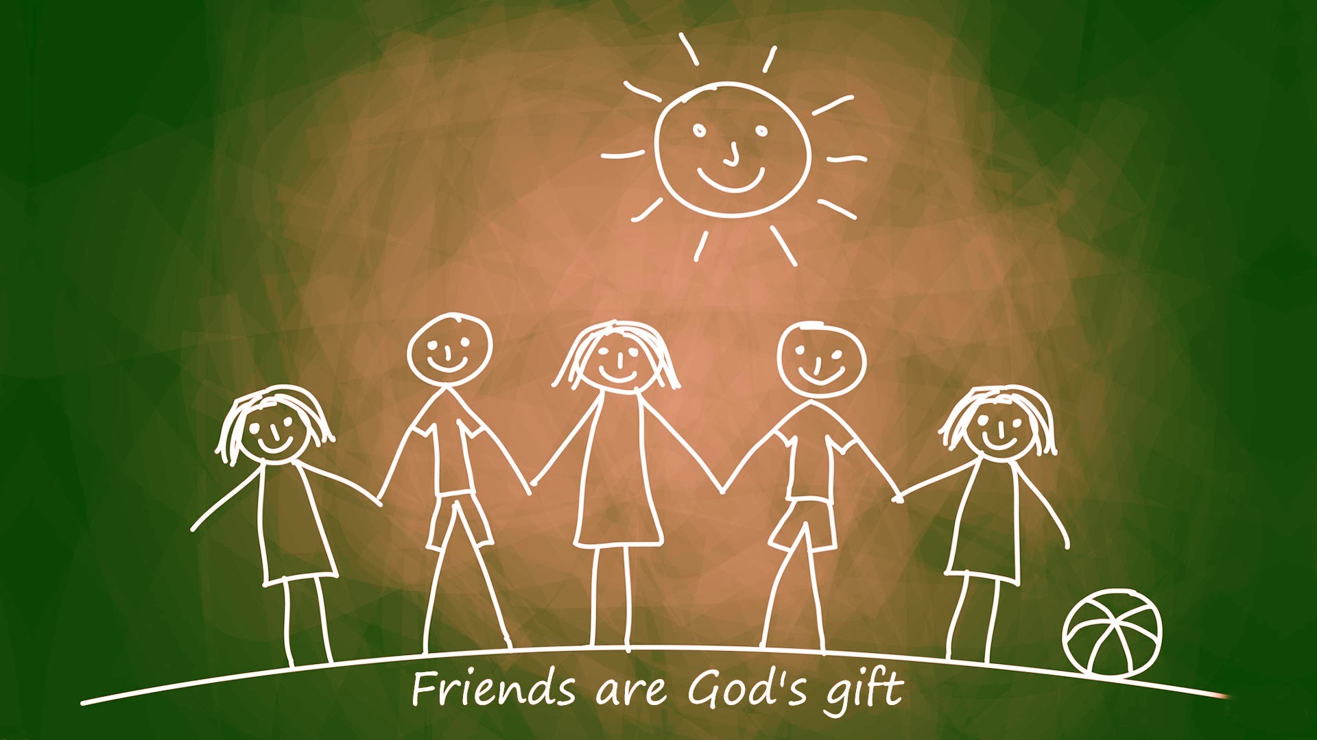 Friendship wallpapers 76 background pictures 1920x1370 friendship wallpapers with quotes free download hd friendship altavistaventures Image collections