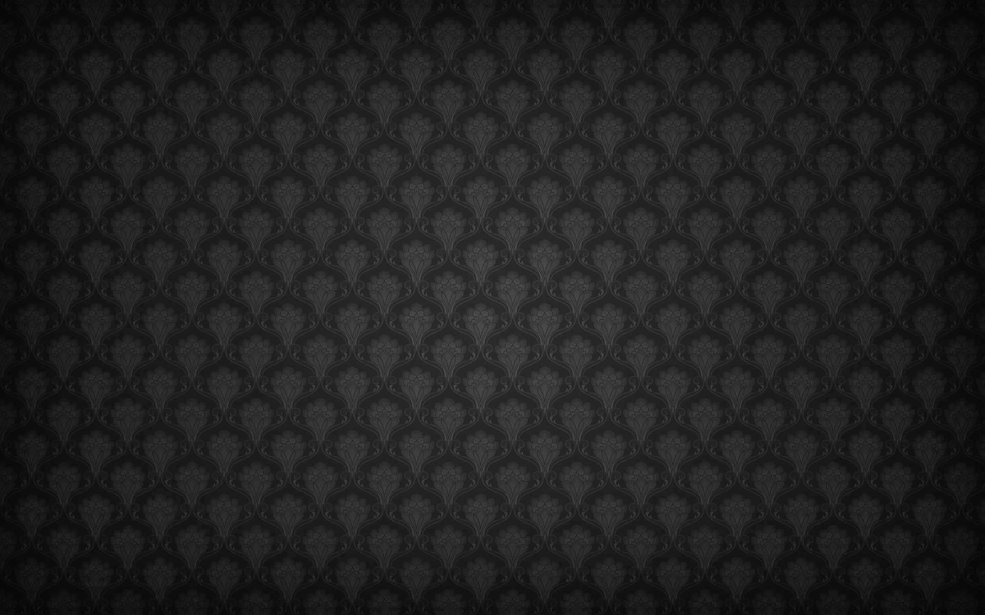 Wallpapers Patterns 66 Background Pictures Pin Color Dots Desktop Wallpaper On Pinterest 1080x1920 Iphone 5 Pattern By Hadi Demir Samsung S8 Of