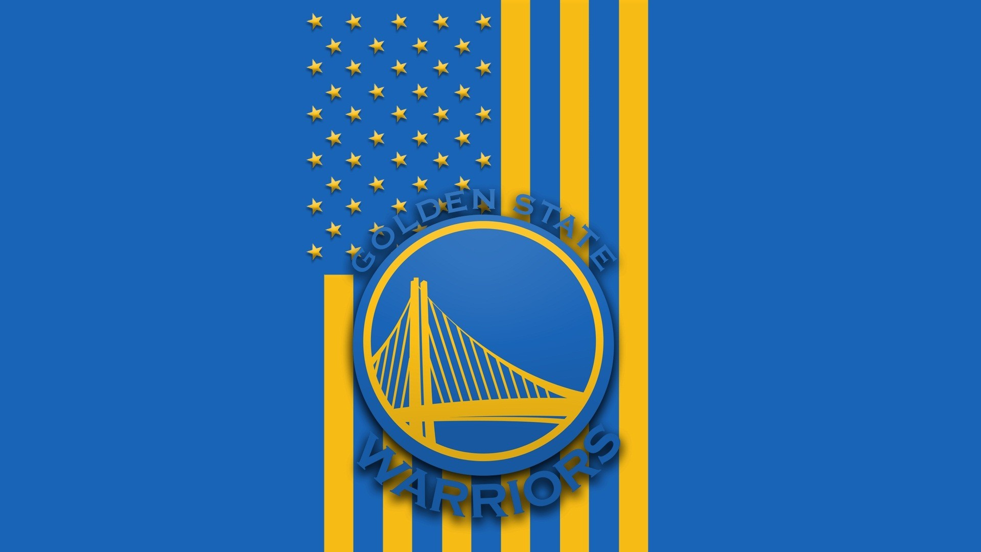 2800x1800 Stephen Curry Golden State Warriors Wallpaper For Iphone