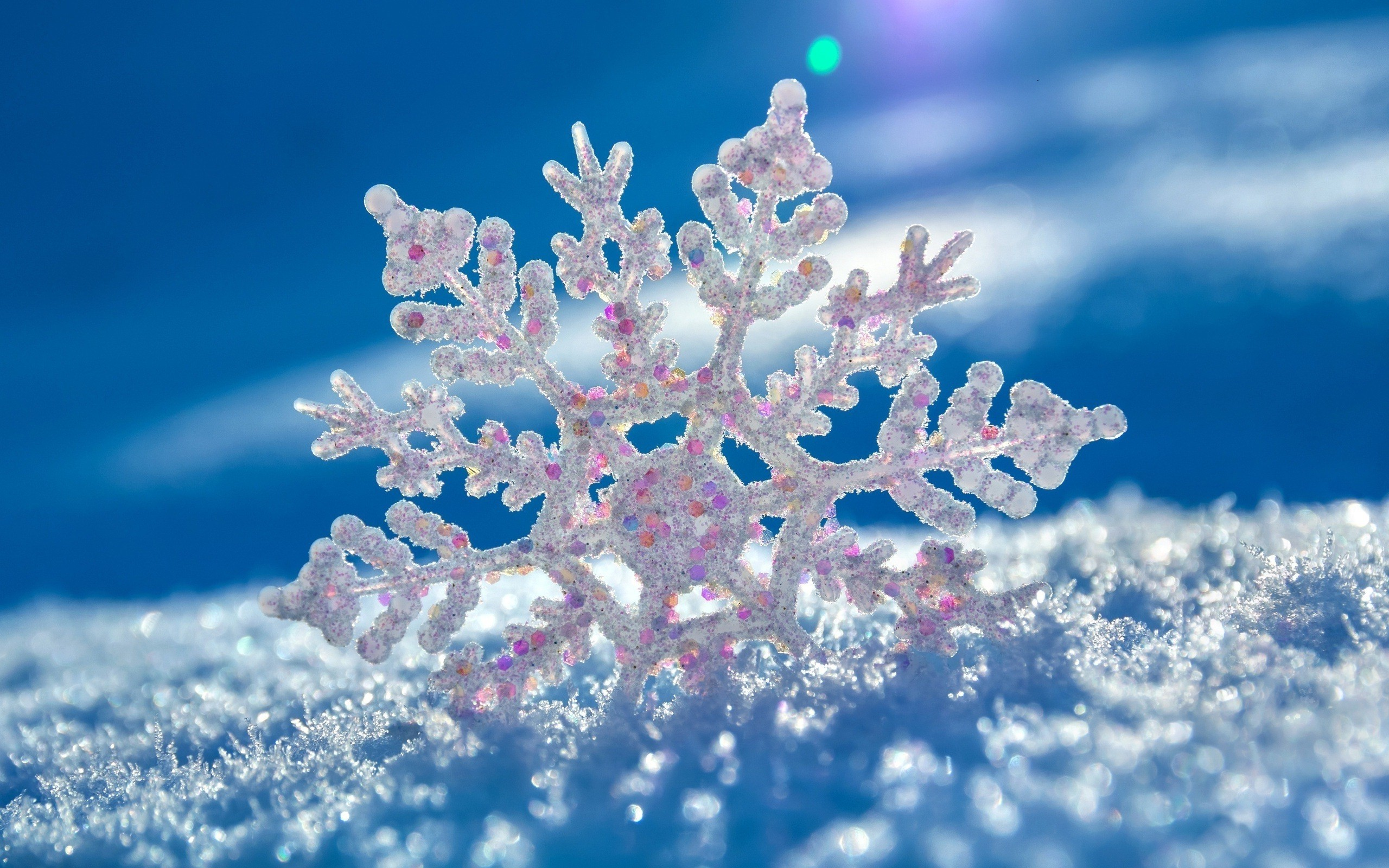 Winter Wallpapers For Pc 66 Background Pictures