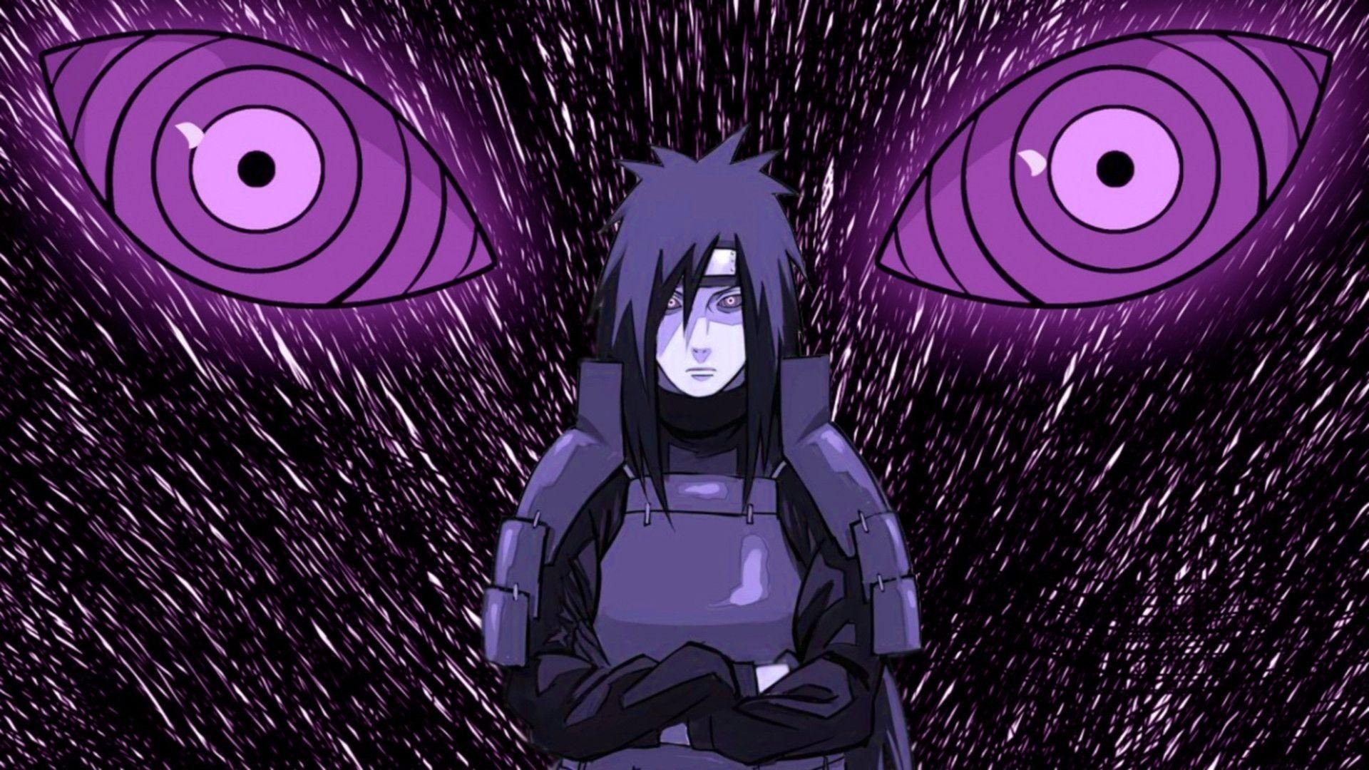 Madara Wallpapers 73 Background Pictures Find the best madara uchiha wallpaper on wallpapertag. pavbca com