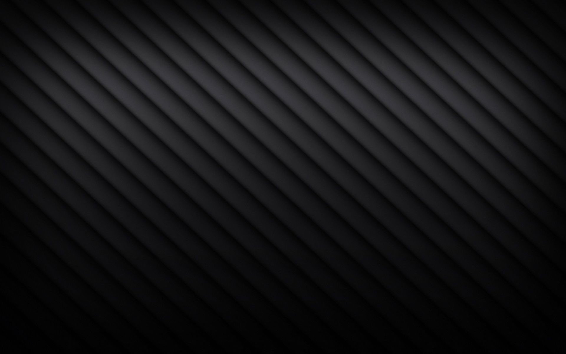 black and blue abstract wallpapers (75+ background pictures)